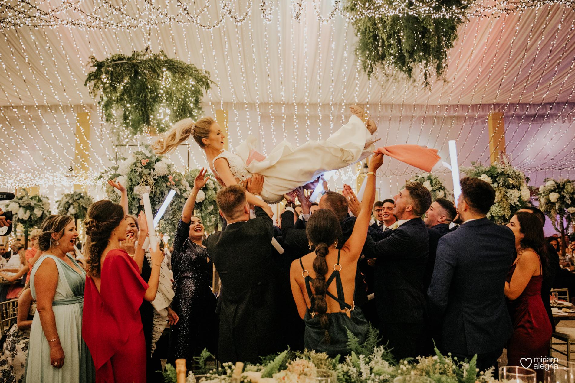 boda-en-almeria-miriam-alegria-179