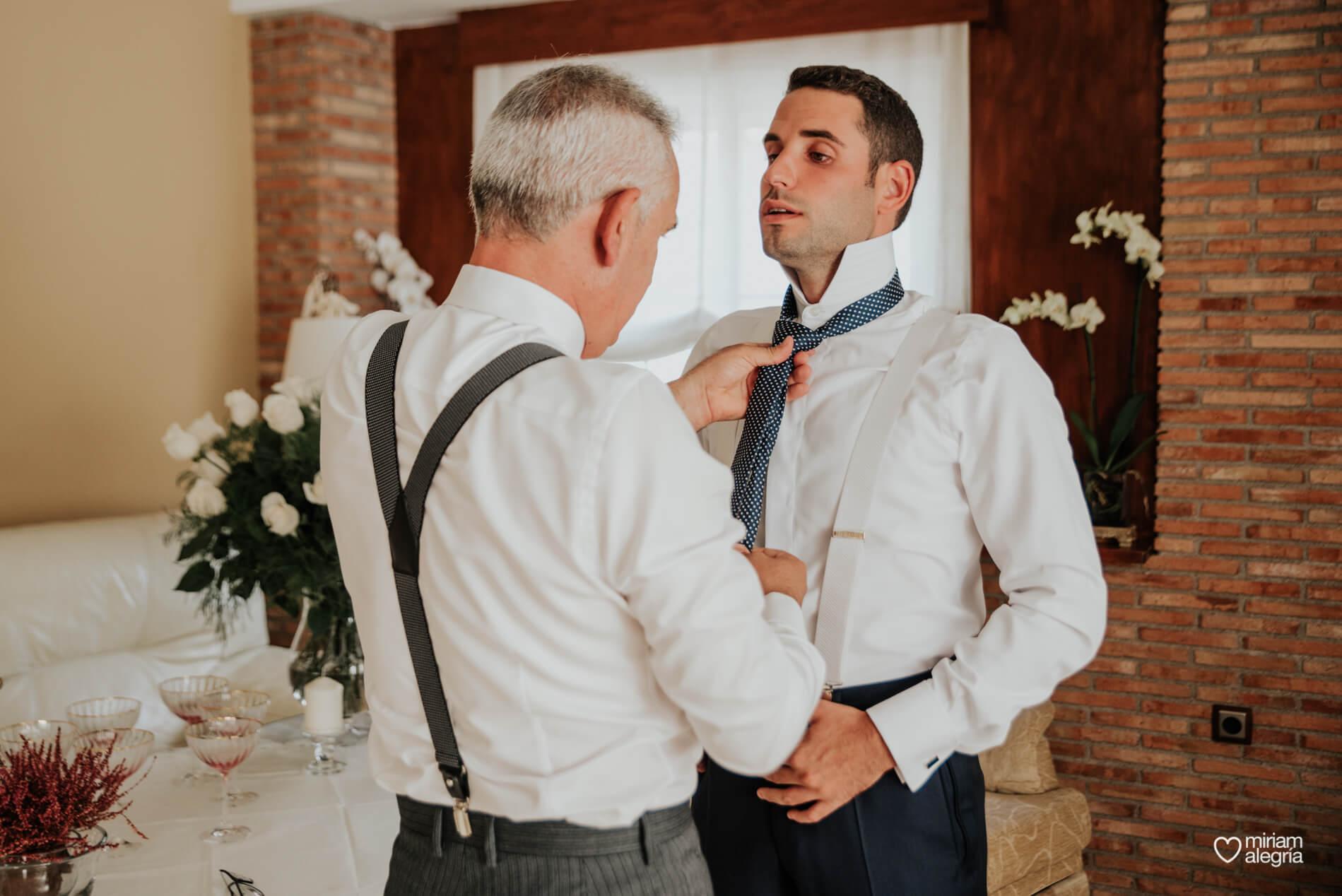 boda-en-almeria-miriam-alegria-18