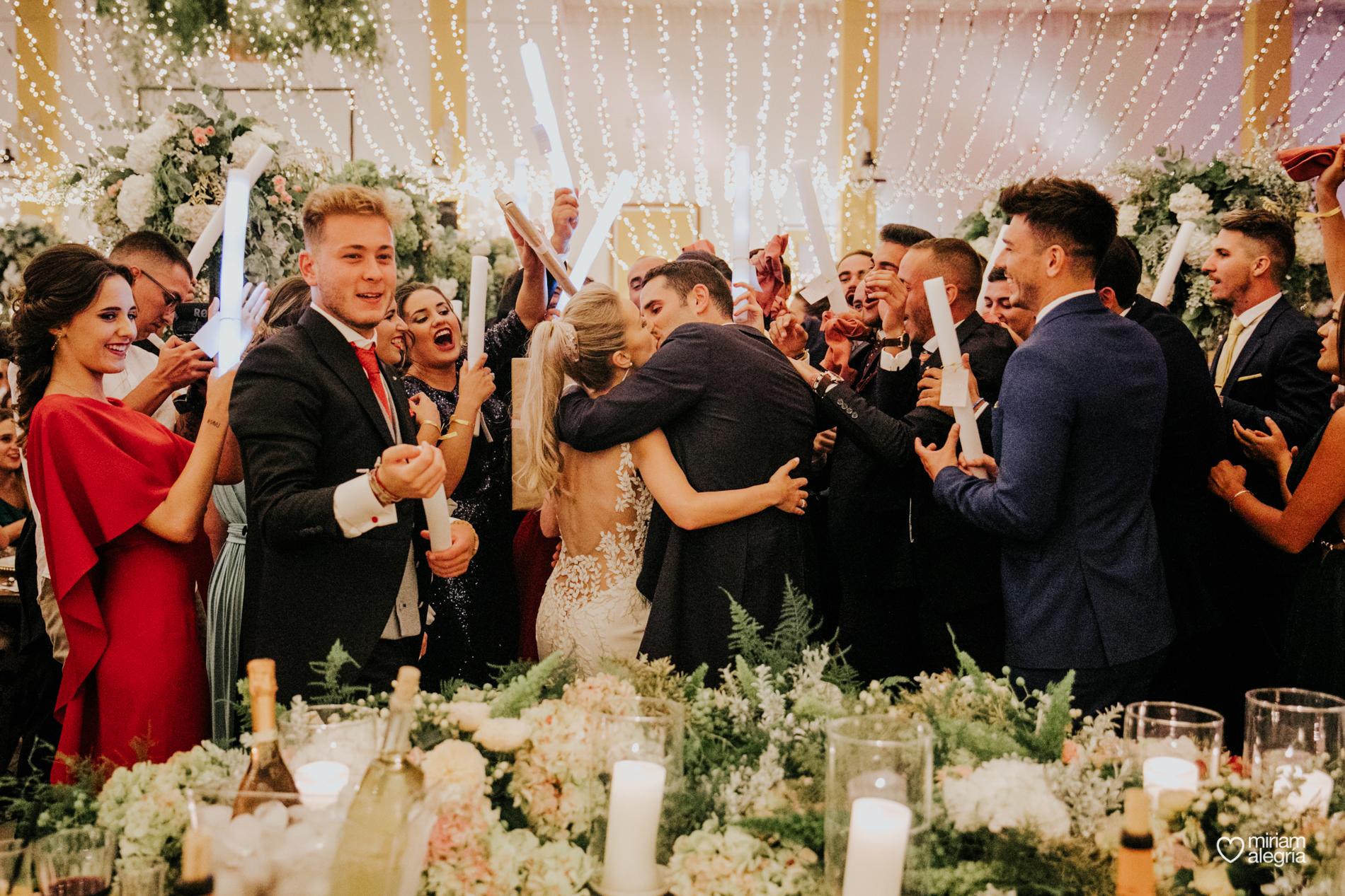boda-en-almeria-miriam-alegria-180