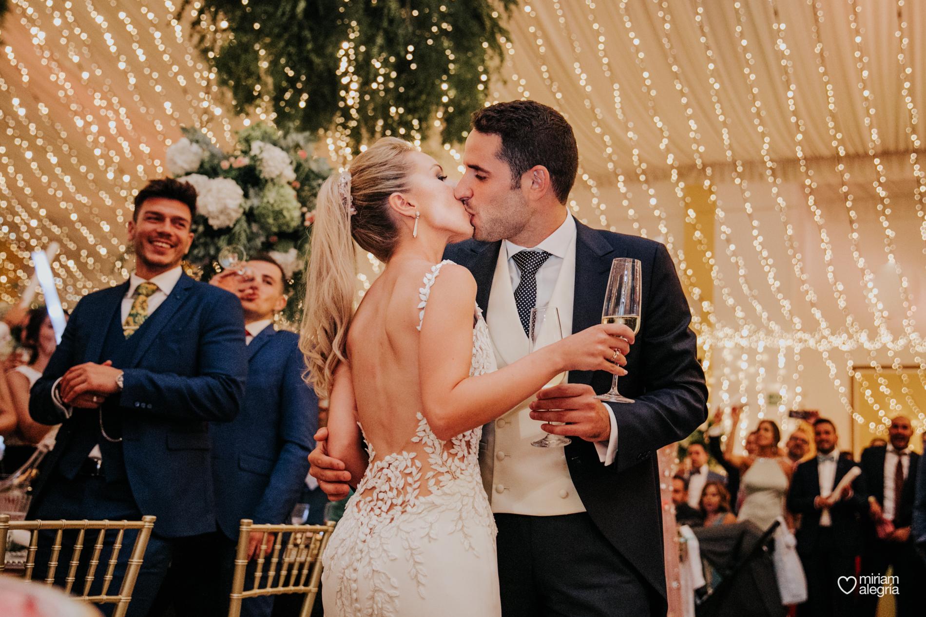 boda-en-almeria-miriam-alegria-182