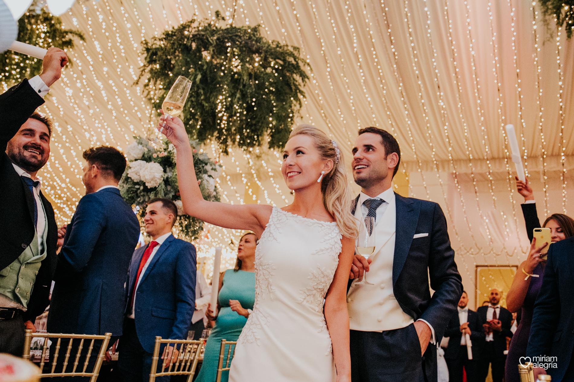 boda-en-almeria-miriam-alegria-183