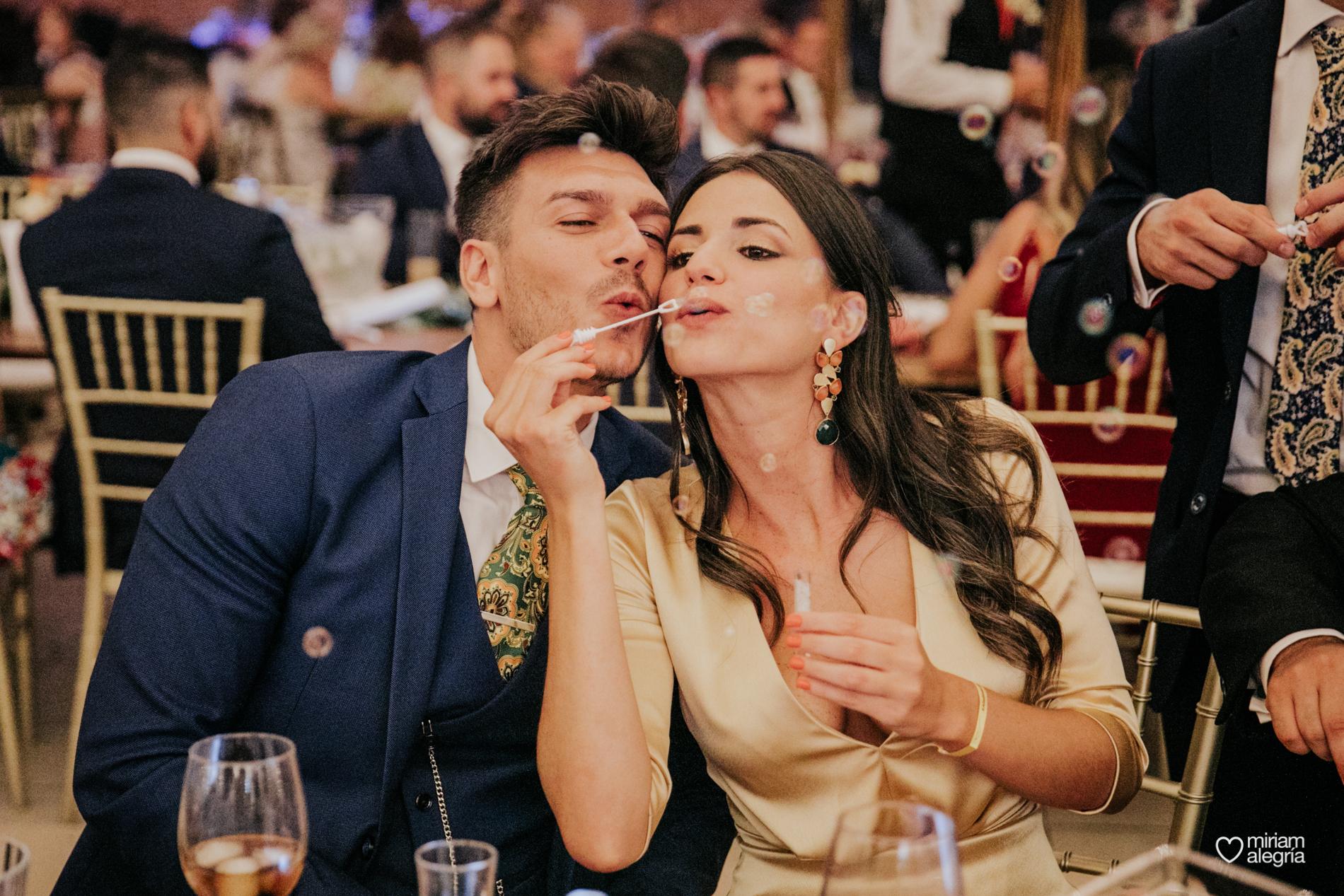 boda-en-almeria-miriam-alegria-185