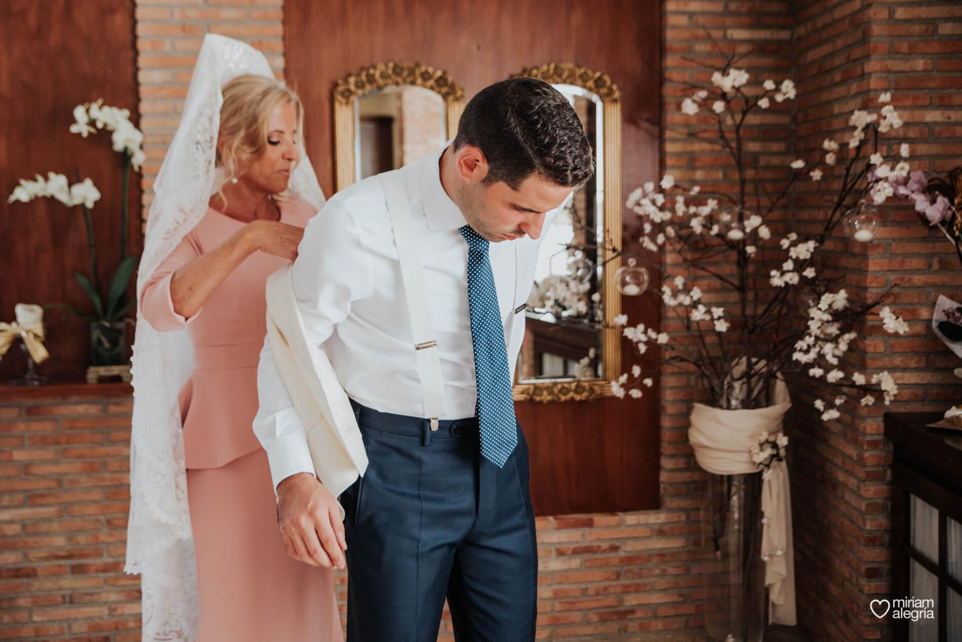 boda-en-almeria-miriam-alegria-21