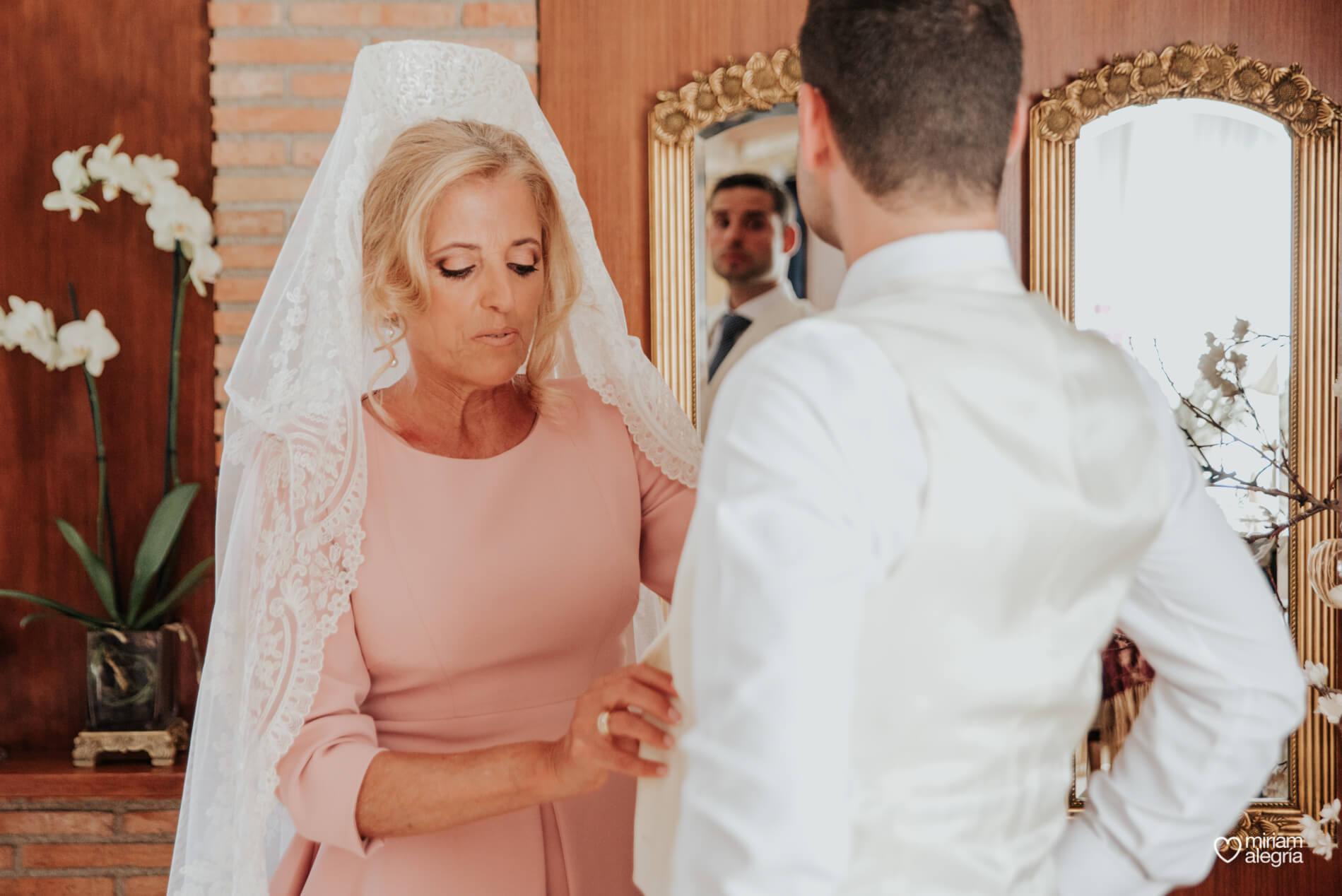 boda-en-almeria-miriam-alegria-22