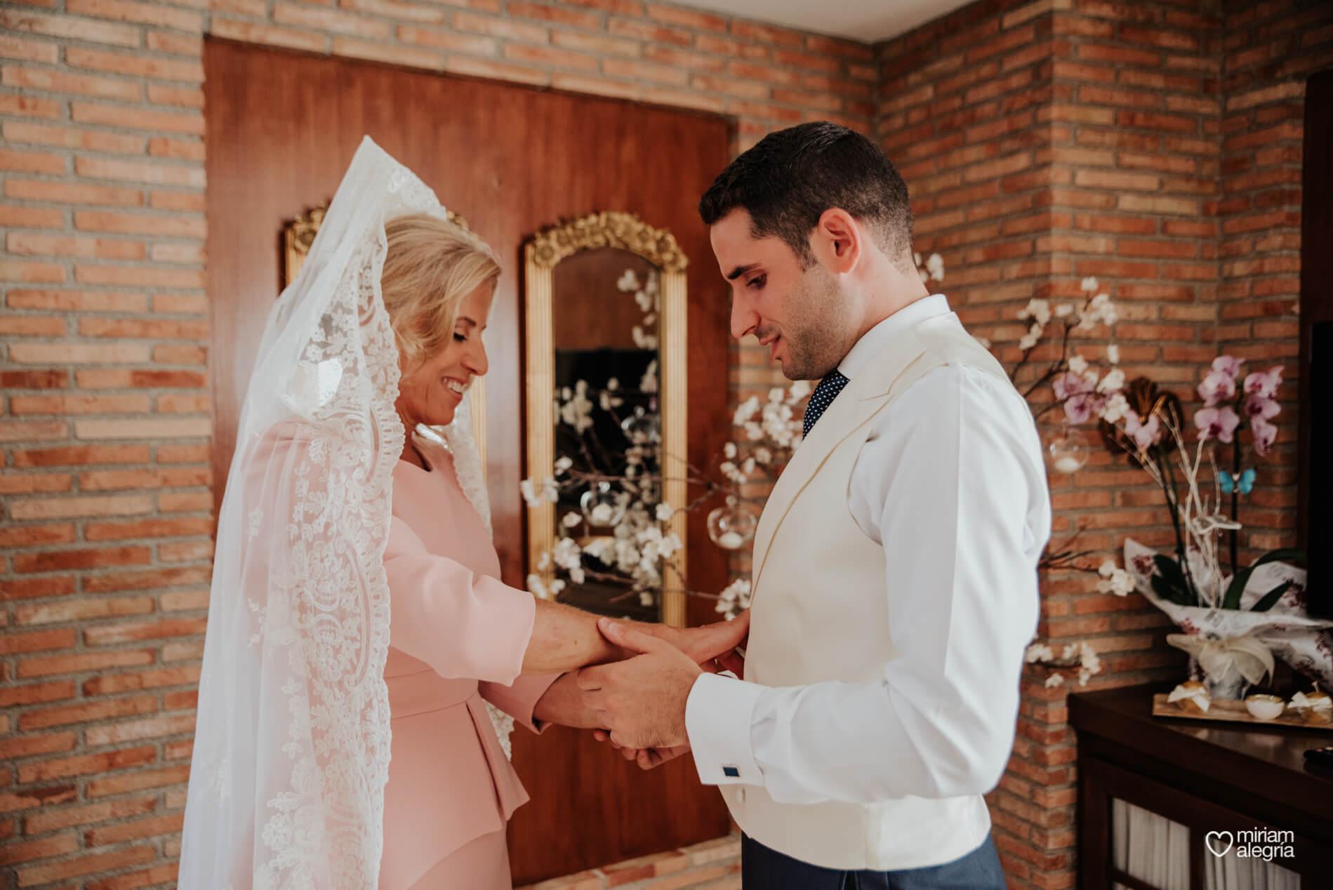 boda-en-almeria-miriam-alegria-23