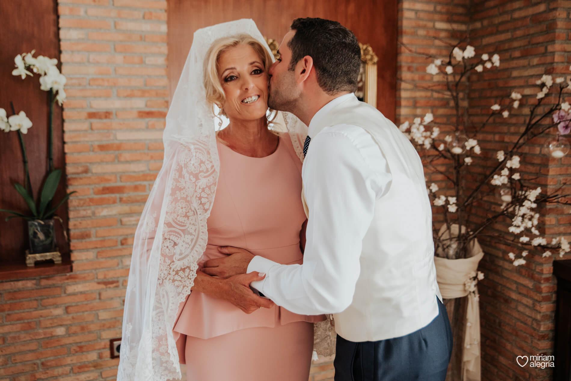 boda-en-almeria-miriam-alegria-25