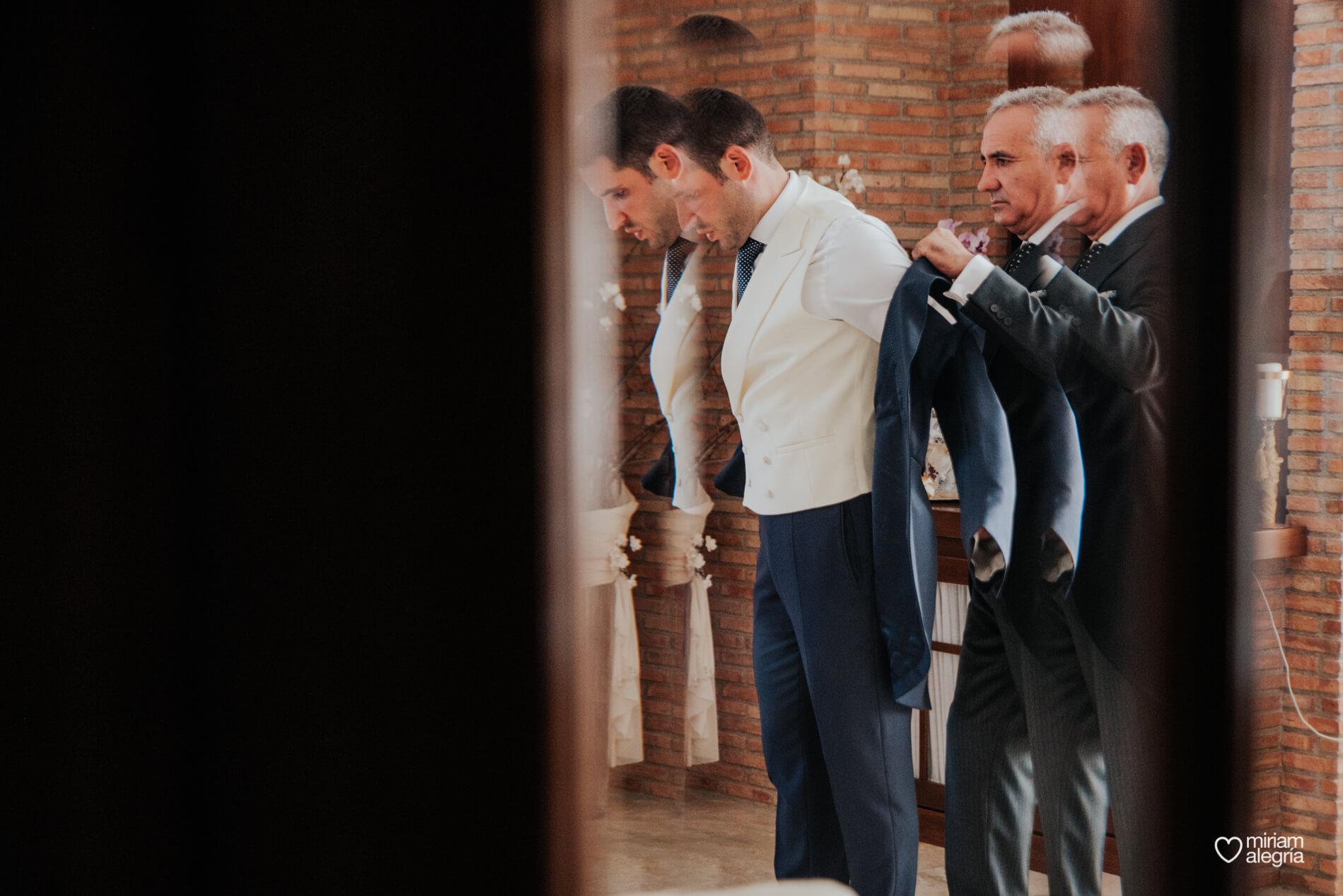 boda-en-almeria-miriam-alegria-26