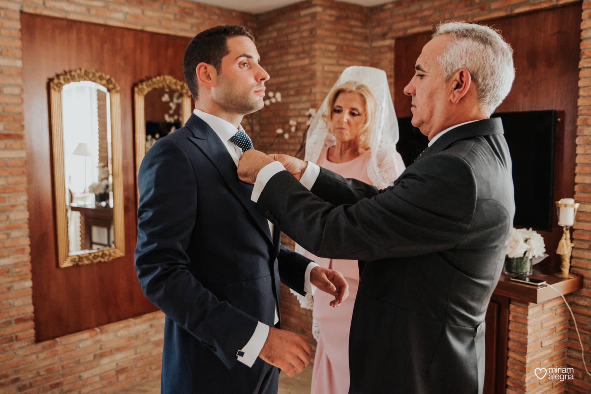 boda-en-almeria-miriam-alegria-27