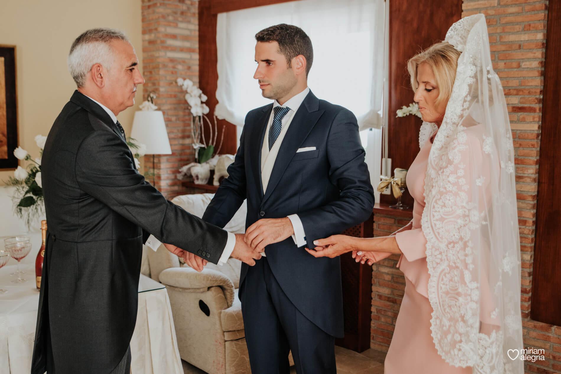 boda-en-almeria-miriam-alegria-28