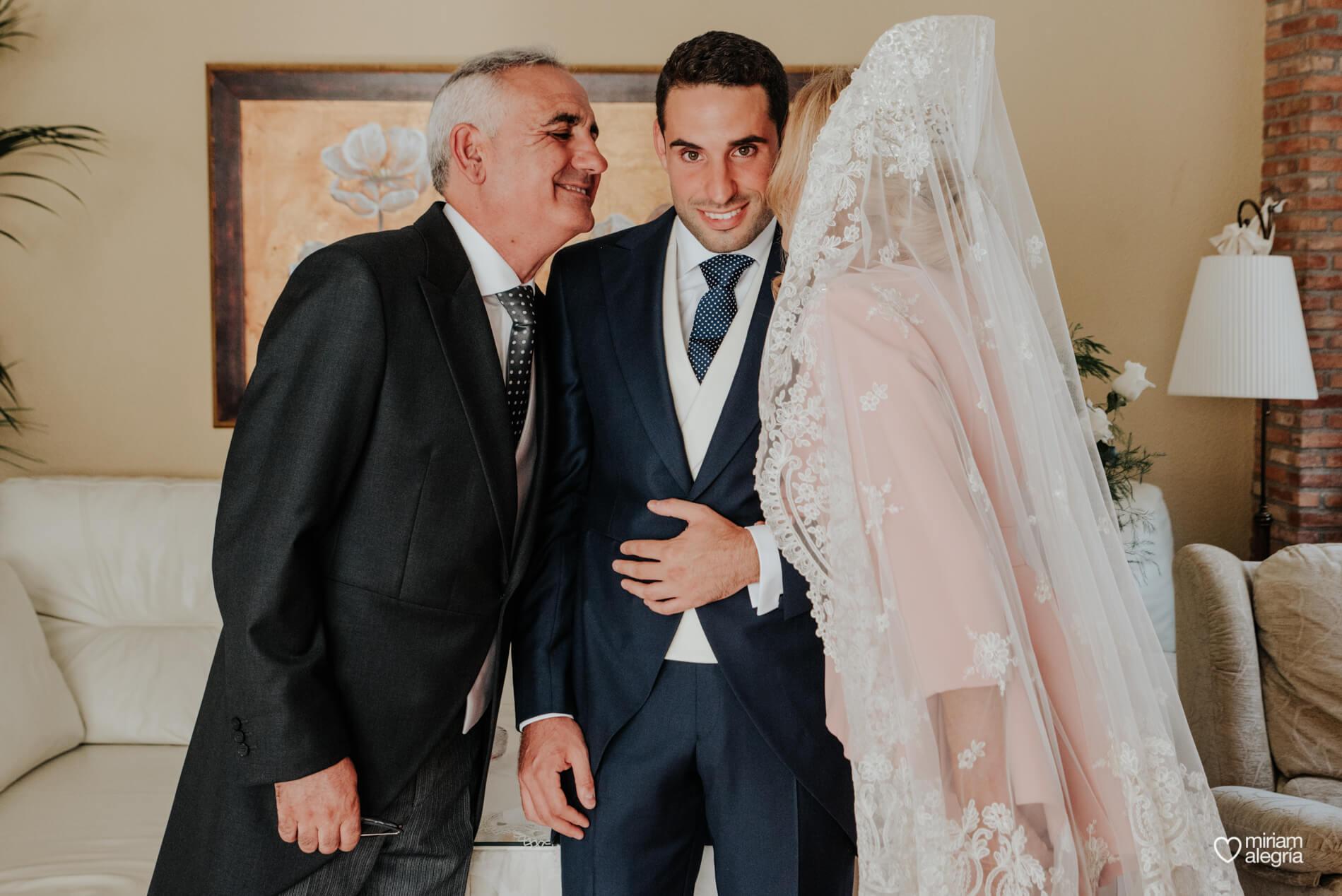 boda-en-almeria-miriam-alegria-30
