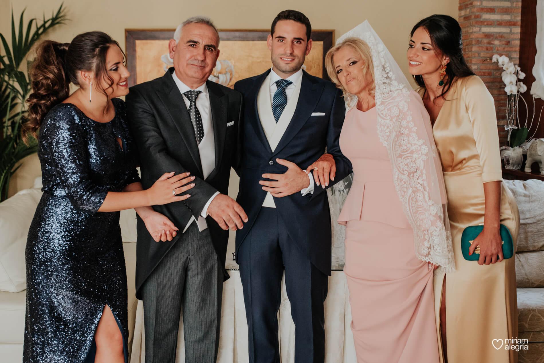 boda-en-almeria-miriam-alegria-31