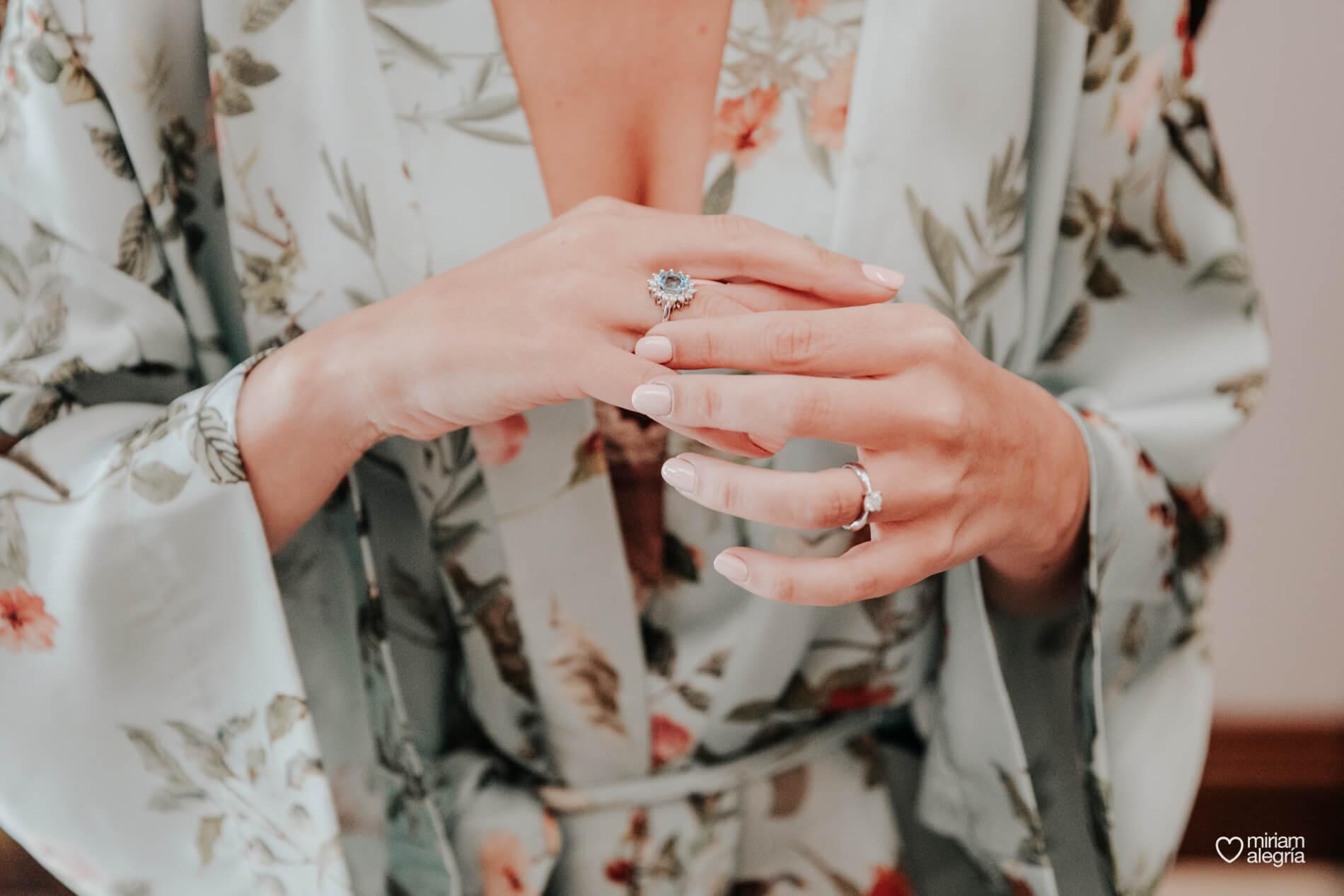 boda-en-almeria-miriam-alegria-37