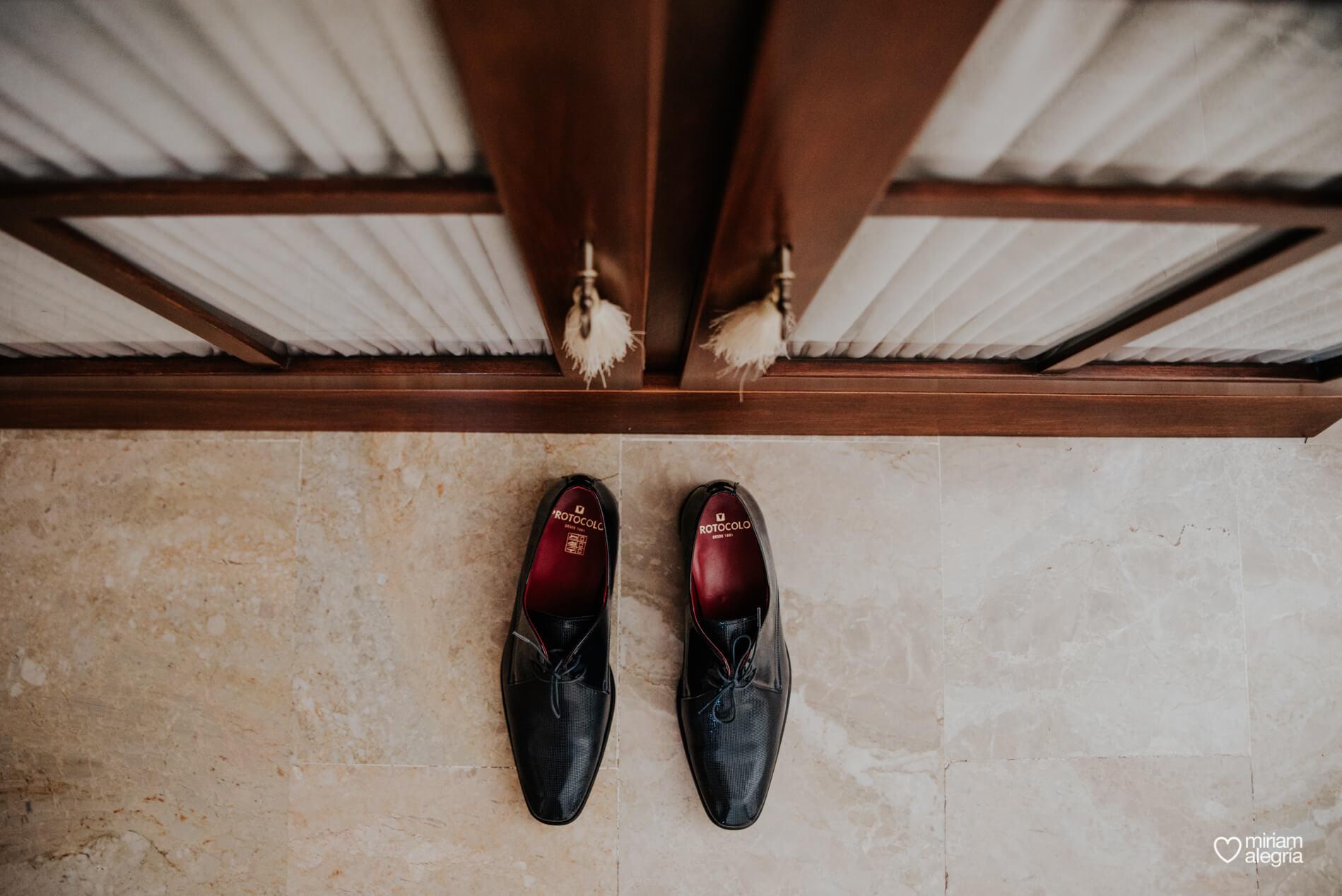 boda-en-almeria-miriam-alegria-4