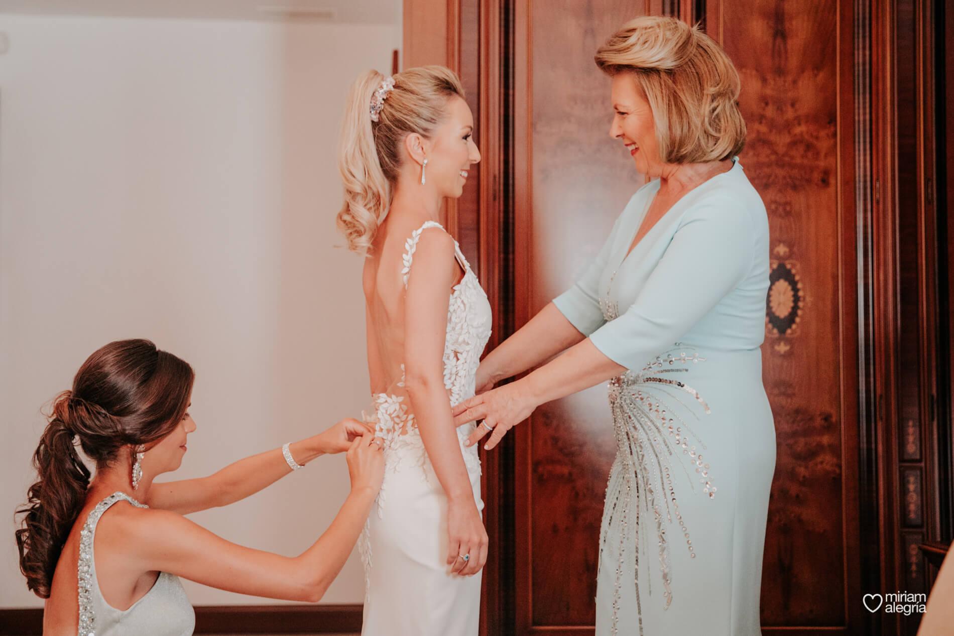 boda-en-almeria-miriam-alegria-49
