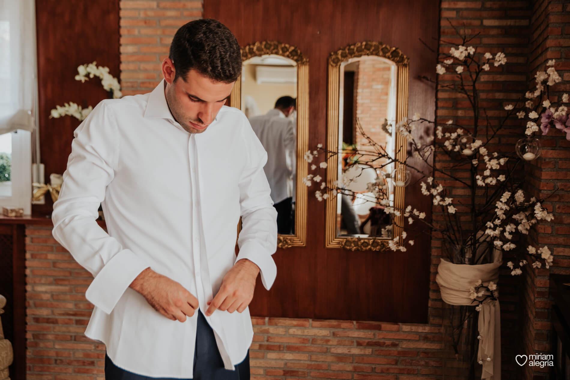 boda-en-almeria-miriam-alegria-5