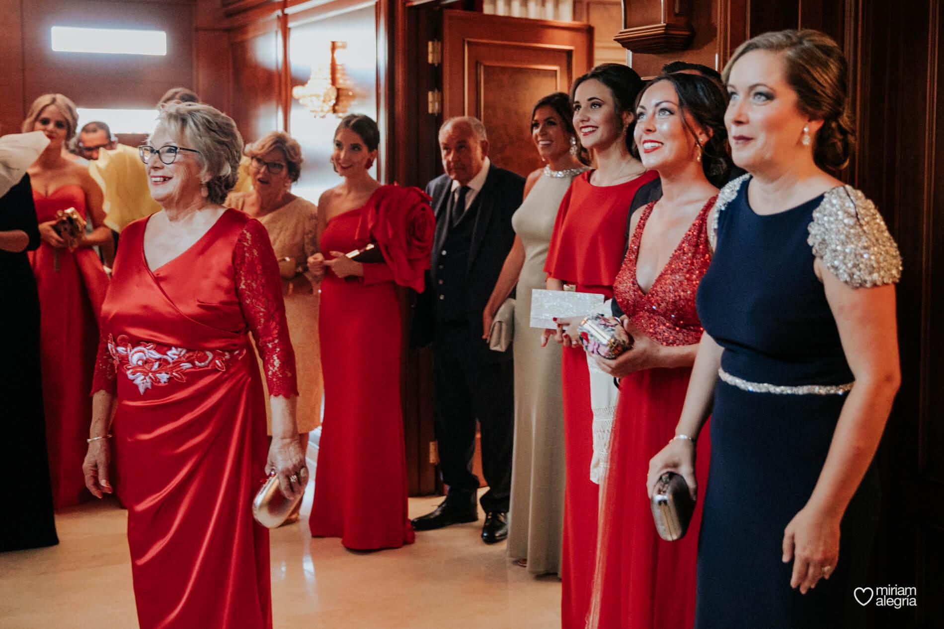 boda-en-almeria-miriam-alegria-53