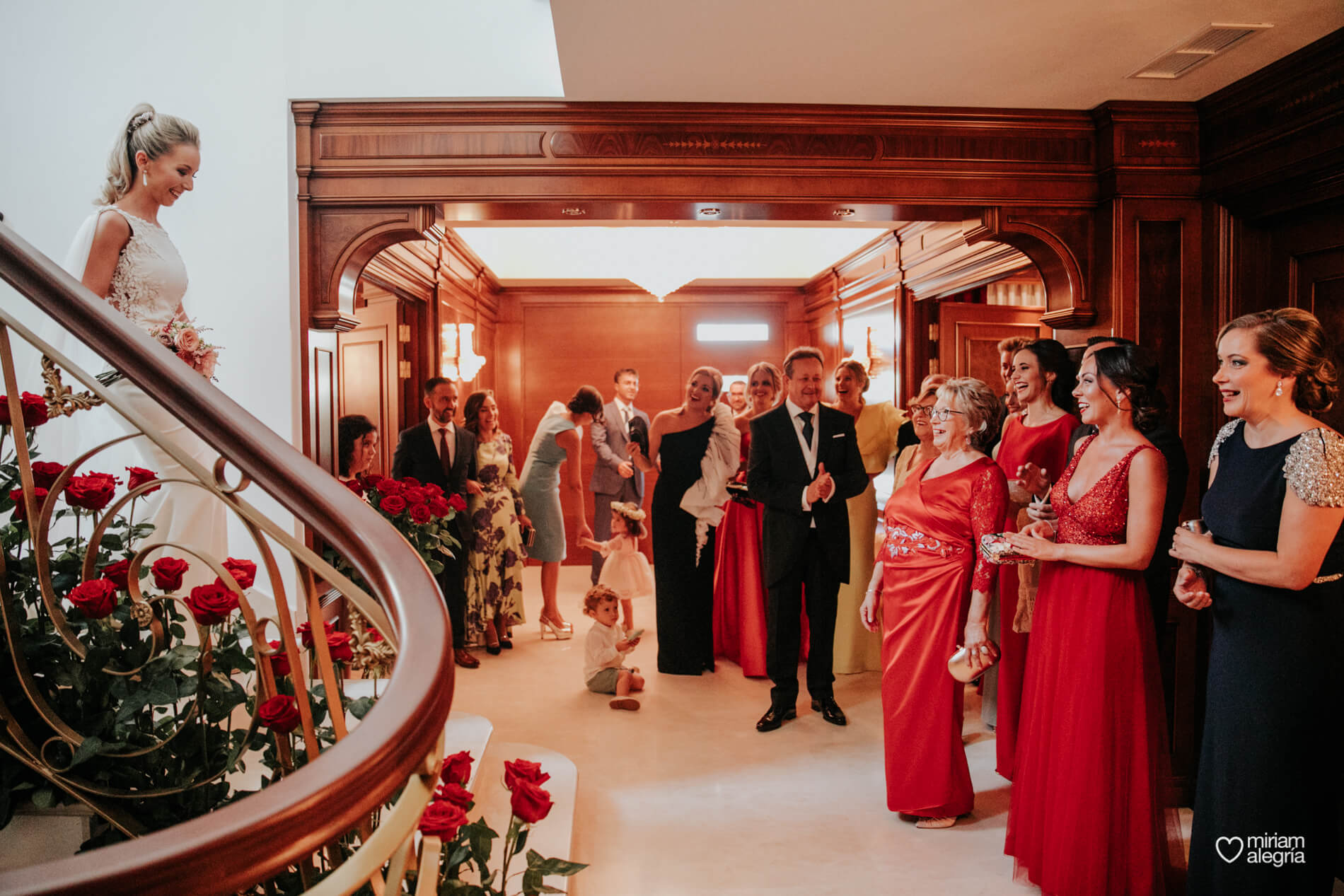 boda-en-almeria-miriam-alegria-54