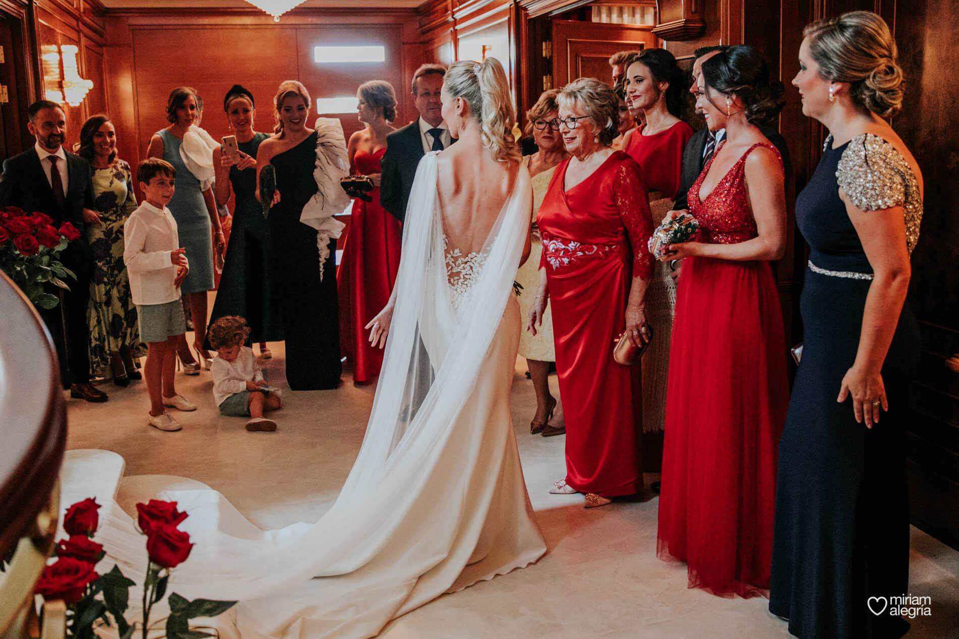 boda-en-almeria-miriam-alegria-55
