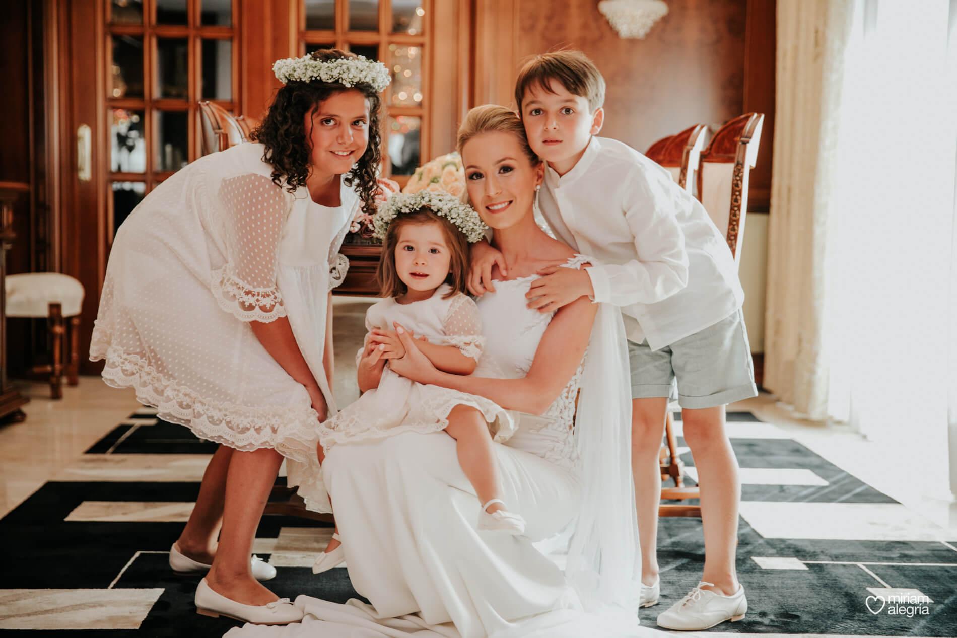 boda-en-almeria-miriam-alegria-57