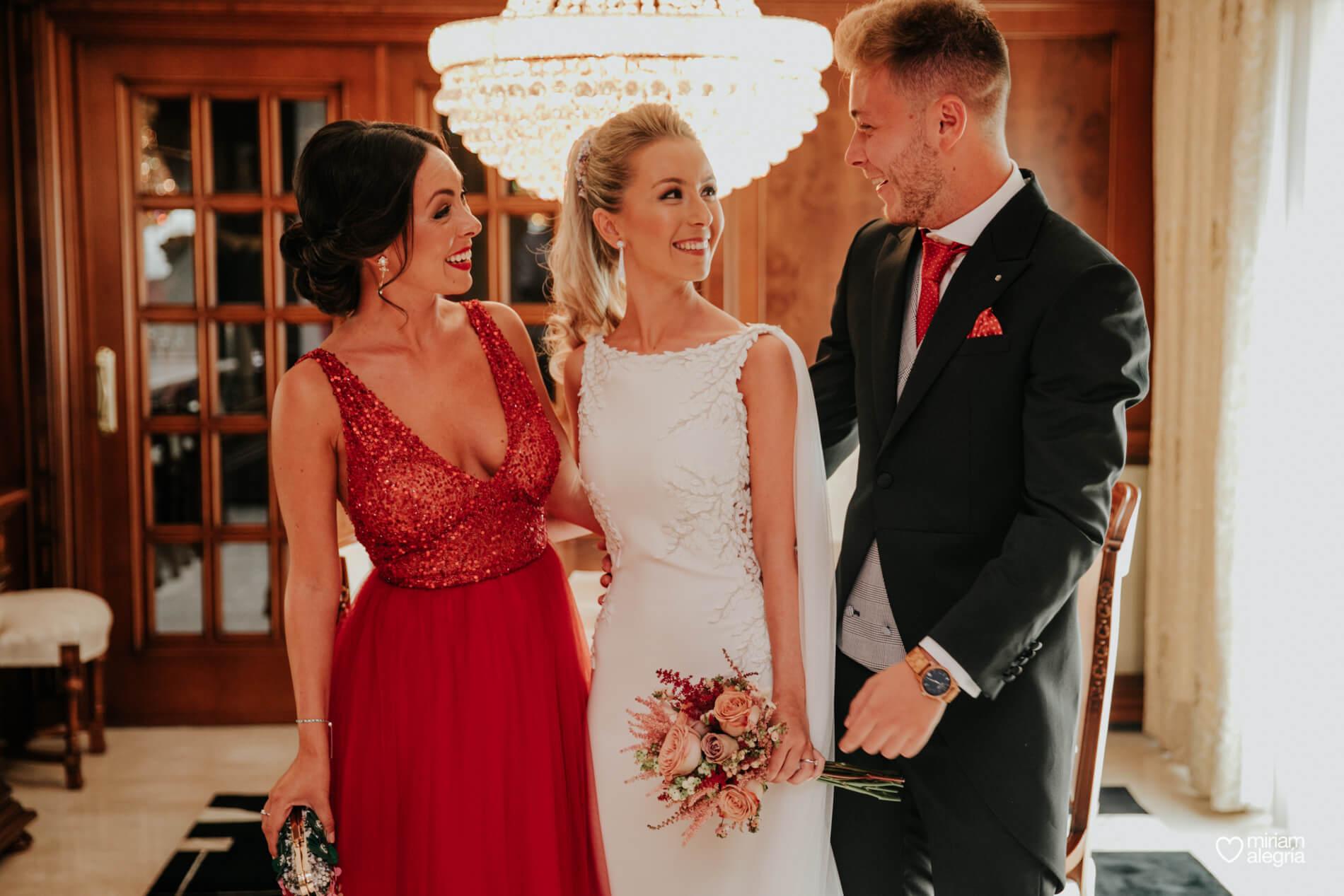 boda-en-almeria-miriam-alegria-58