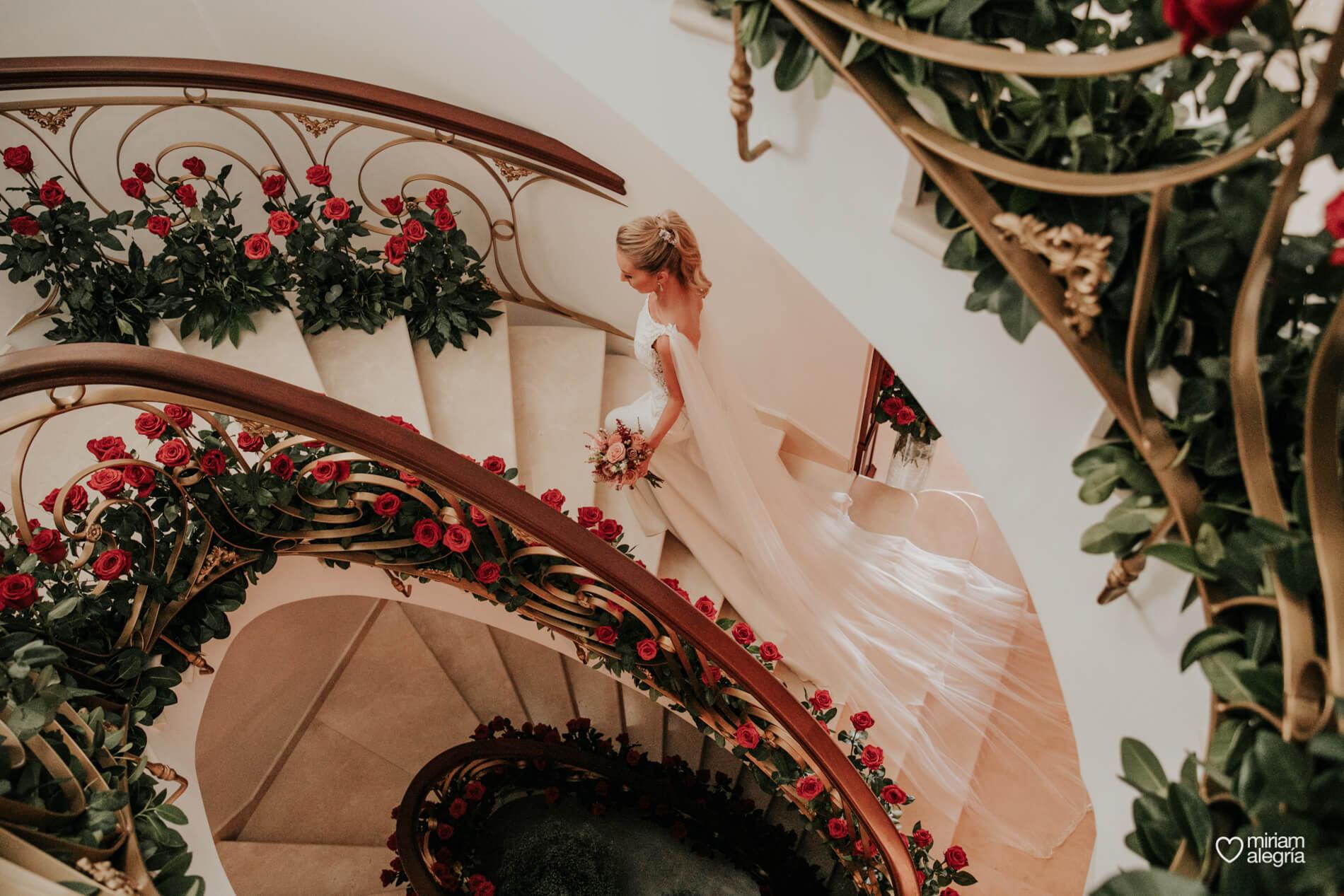 boda-en-almeria-miriam-alegria-62