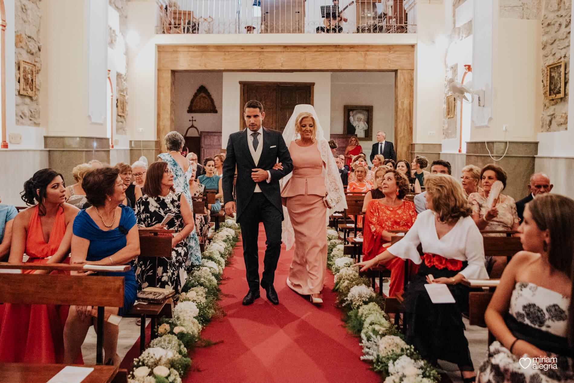 boda-en-almeria-miriam-alegria-64
