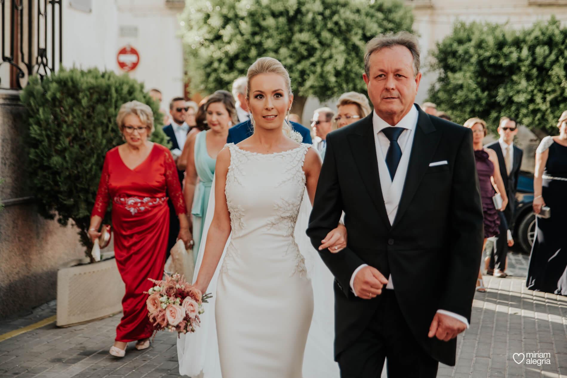 boda-en-almeria-miriam-alegria-68