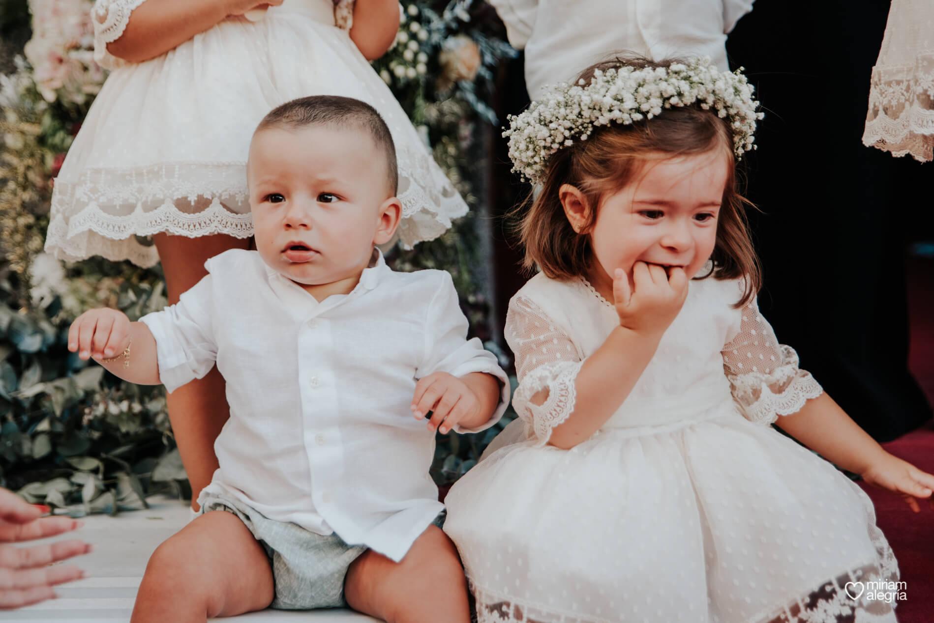 boda-en-almeria-miriam-alegria-69