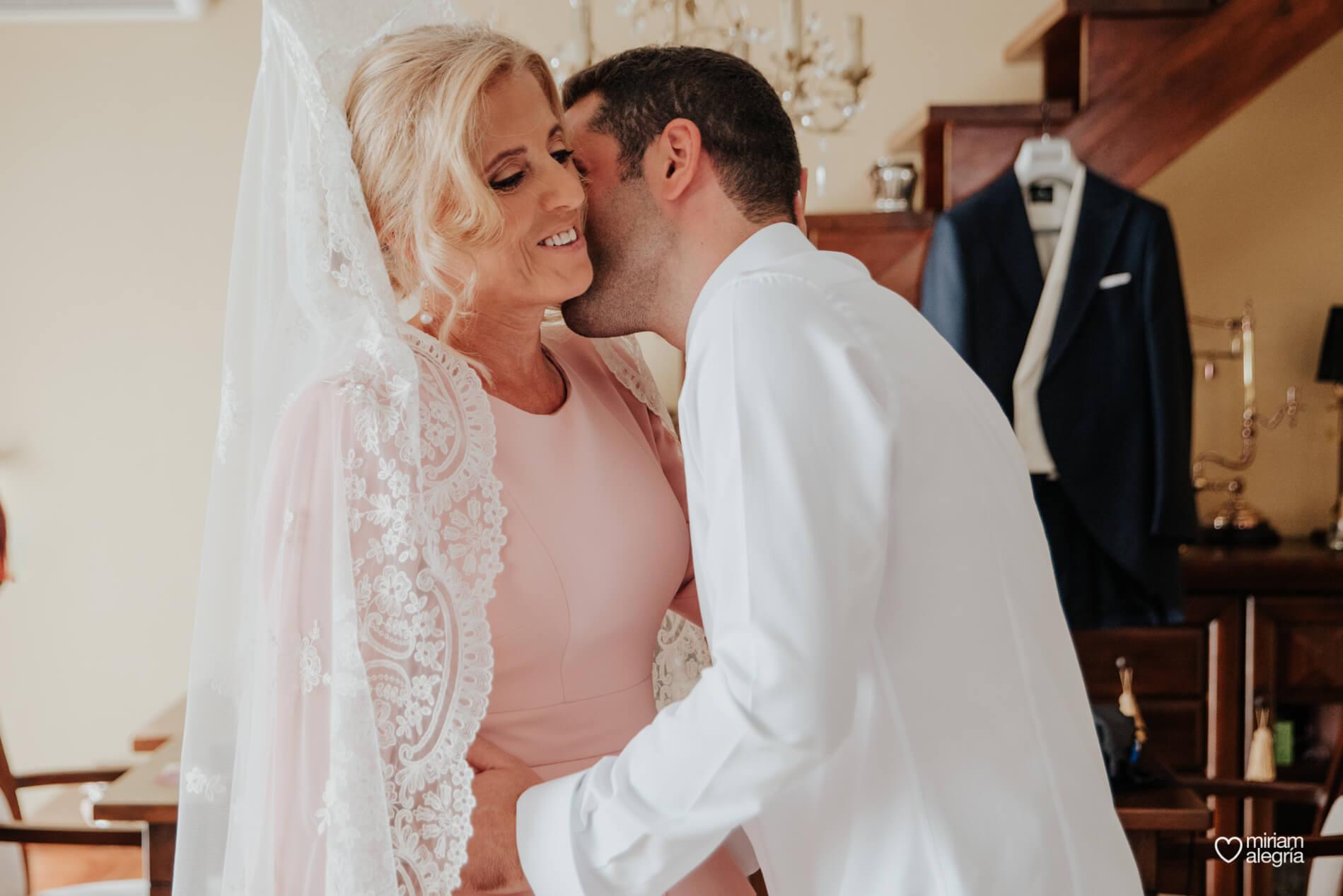 boda-en-almeria-miriam-alegria-7