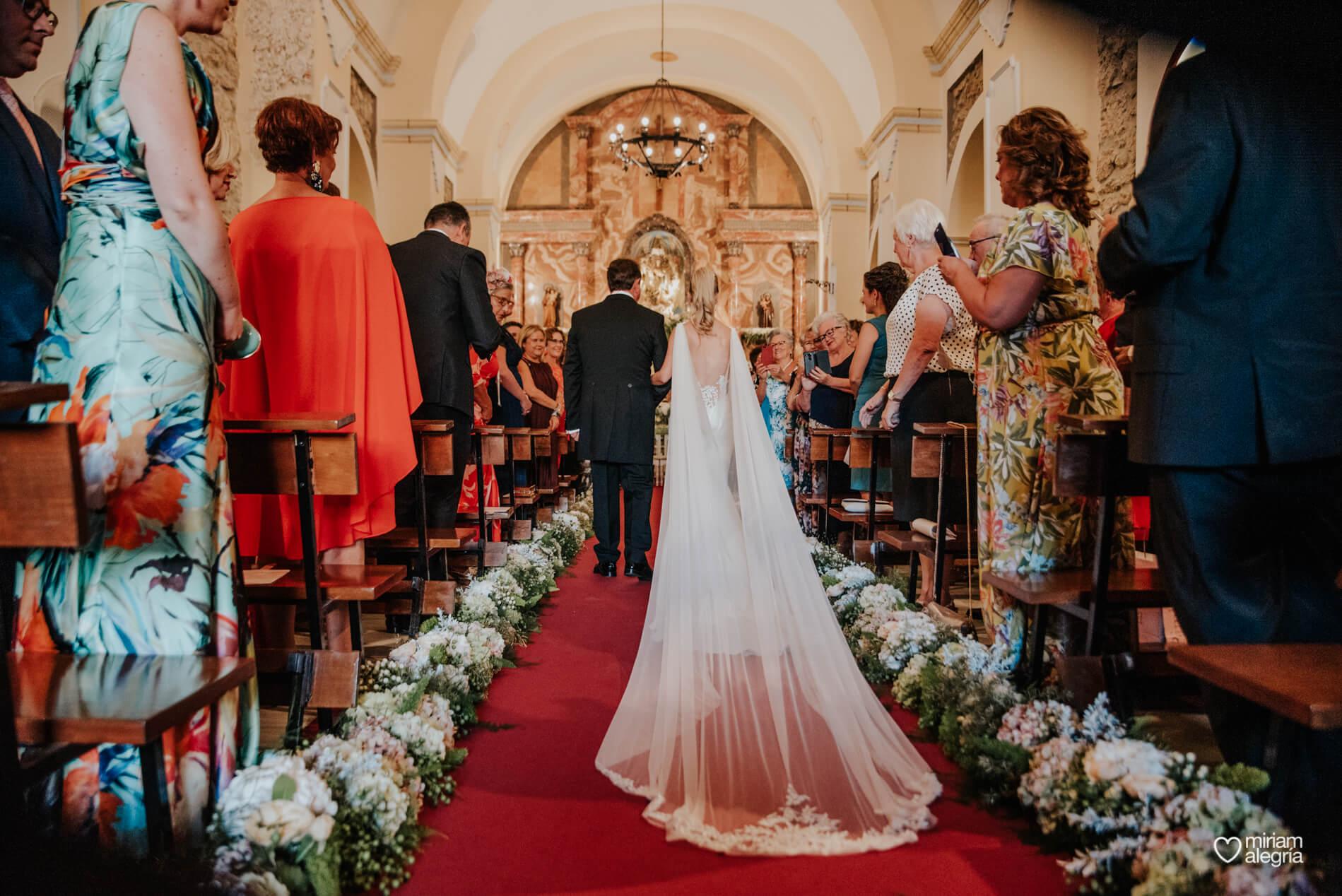 boda-en-almeria-miriam-alegria-73