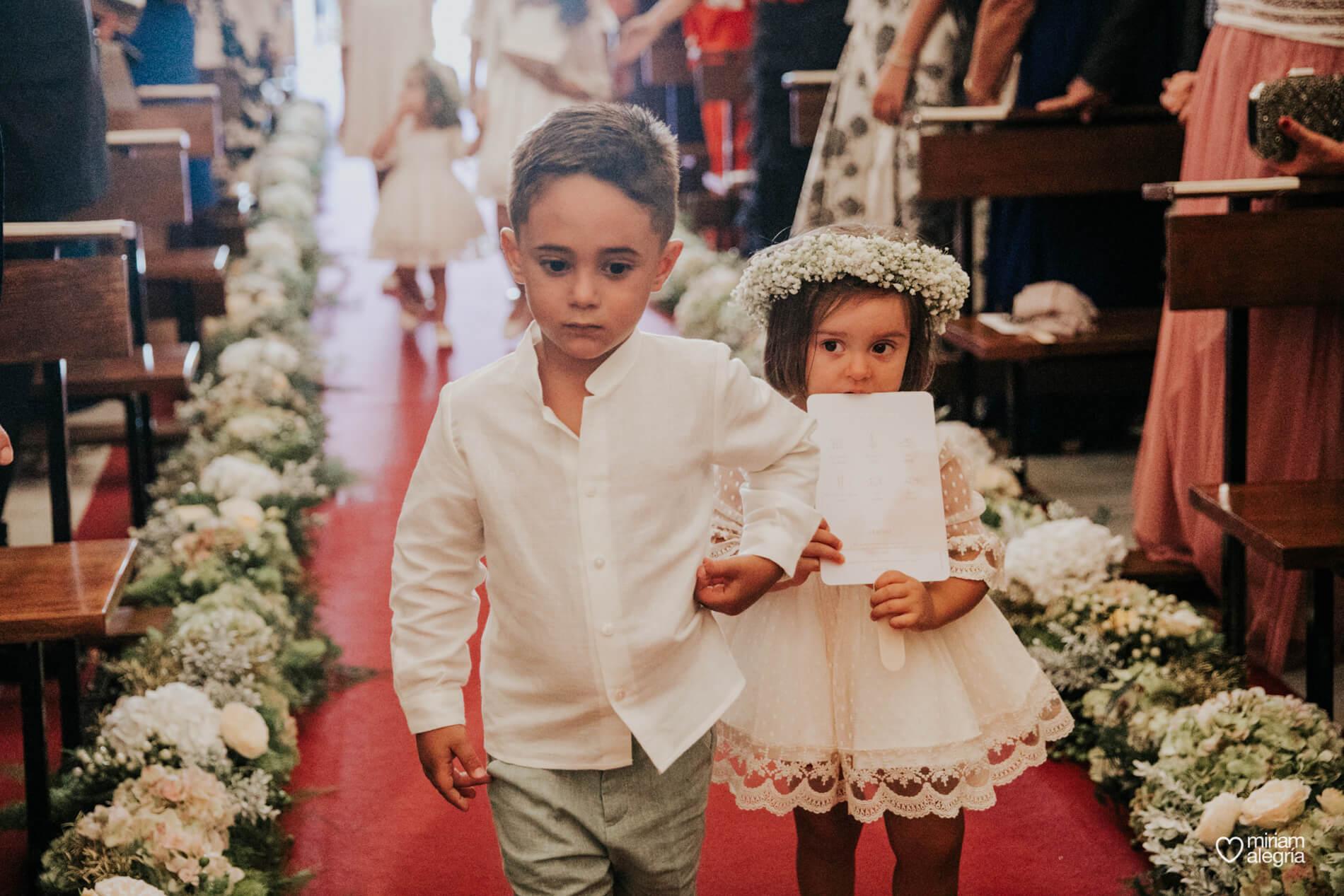 boda-en-almeria-miriam-alegria-74