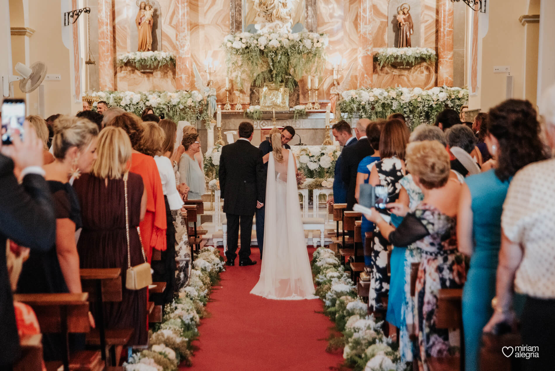 boda-en-almeria-miriam-alegria-75