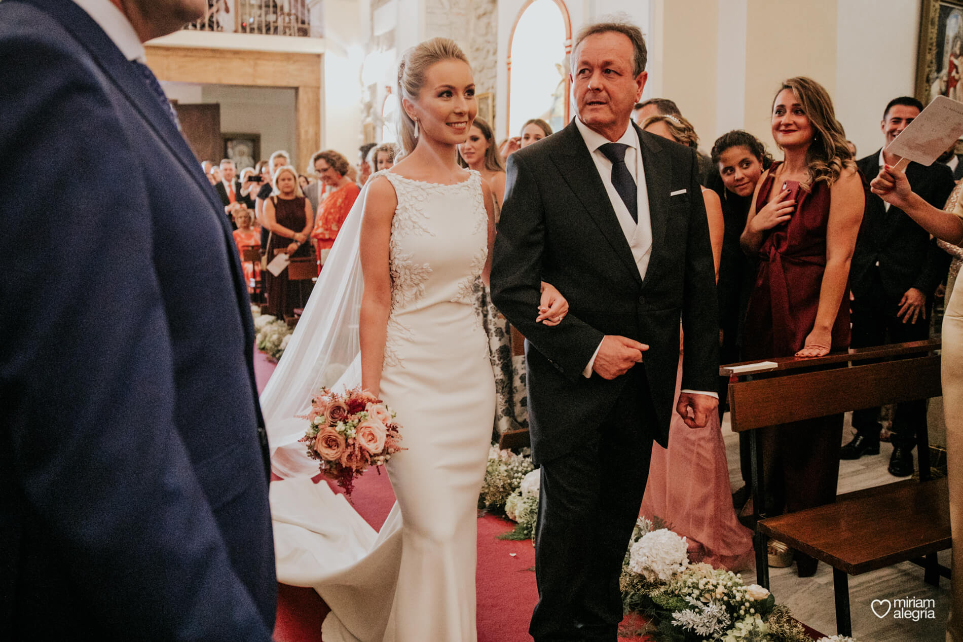 boda-en-almeria-miriam-alegria-77