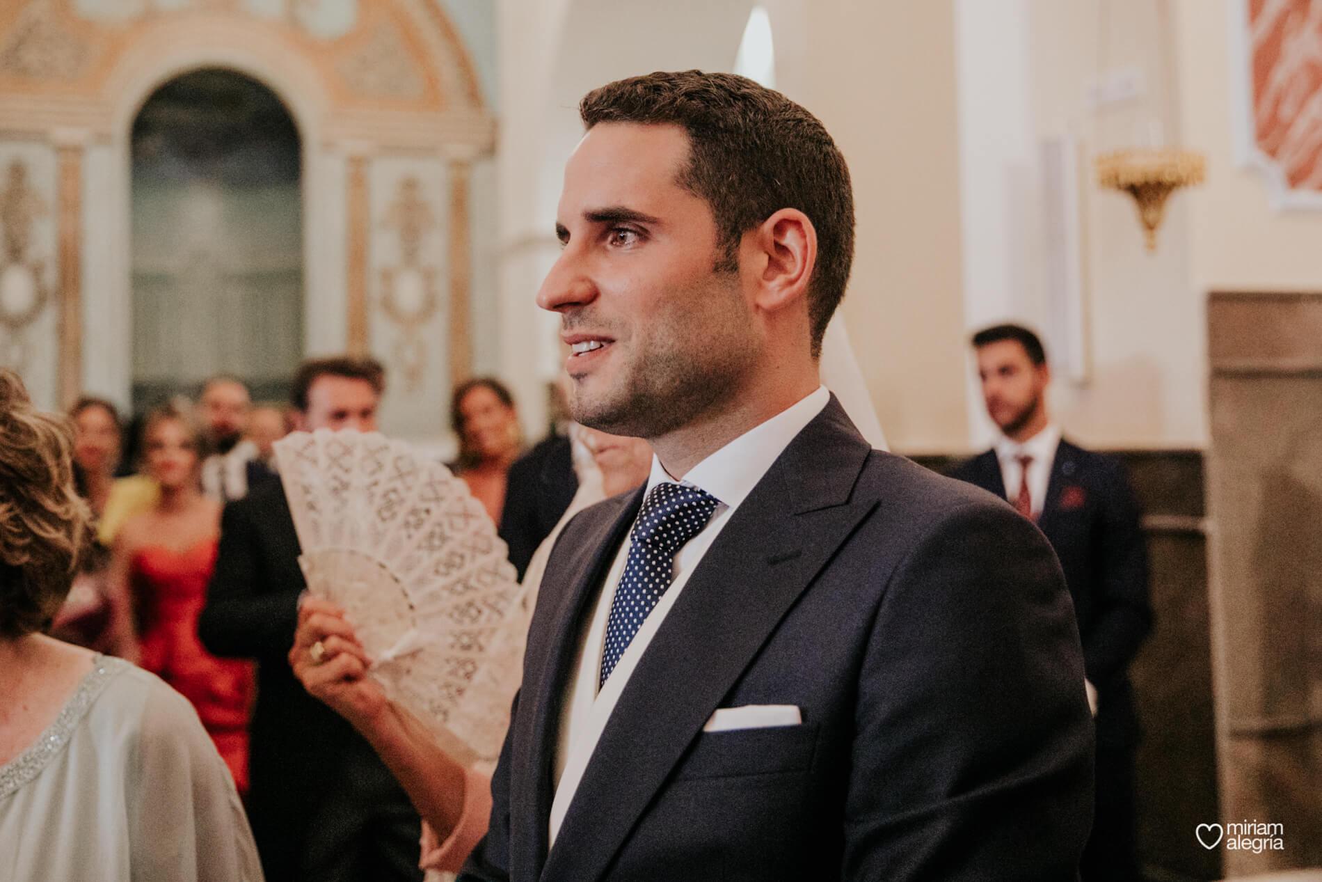 boda-en-almeria-miriam-alegria-78