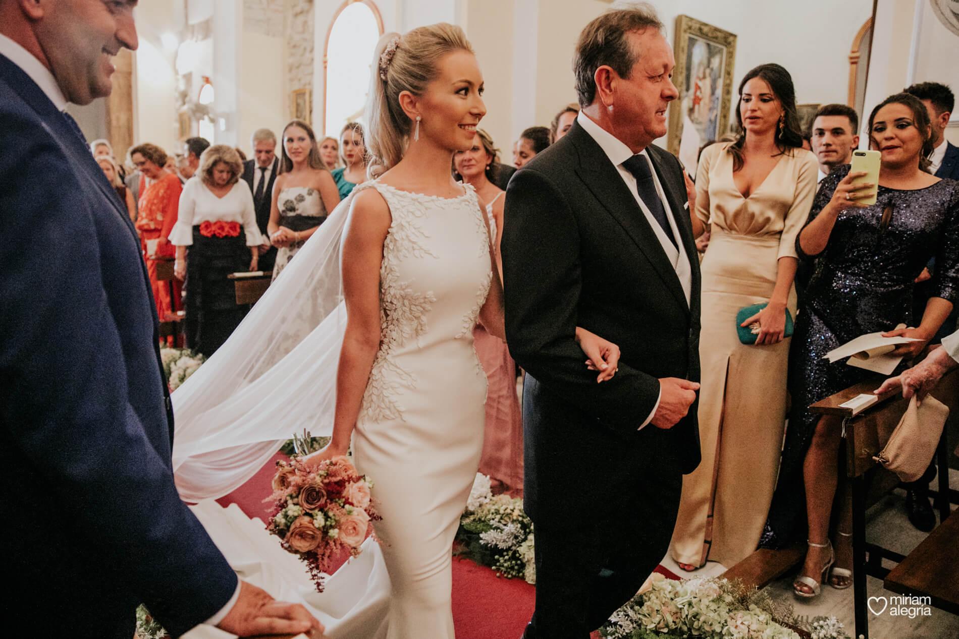 boda-en-almeria-miriam-alegria-79