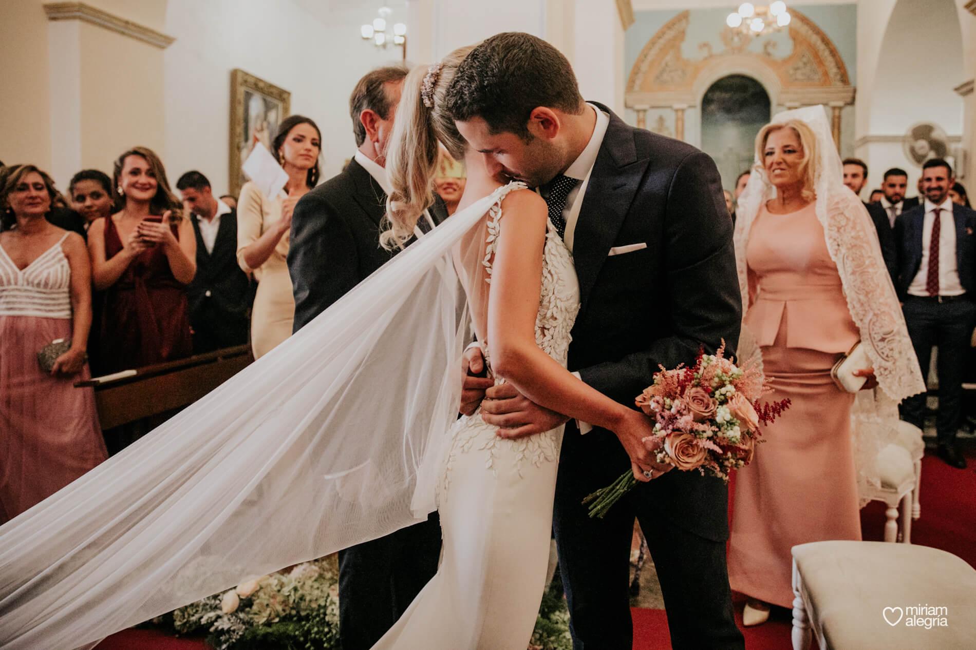 boda-en-almeria-miriam-alegria-80