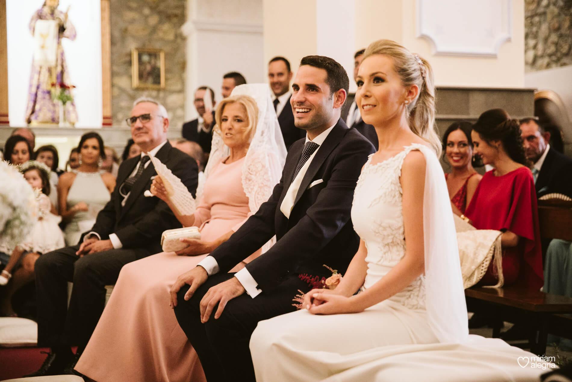 boda-en-almeria-miriam-alegria-81
