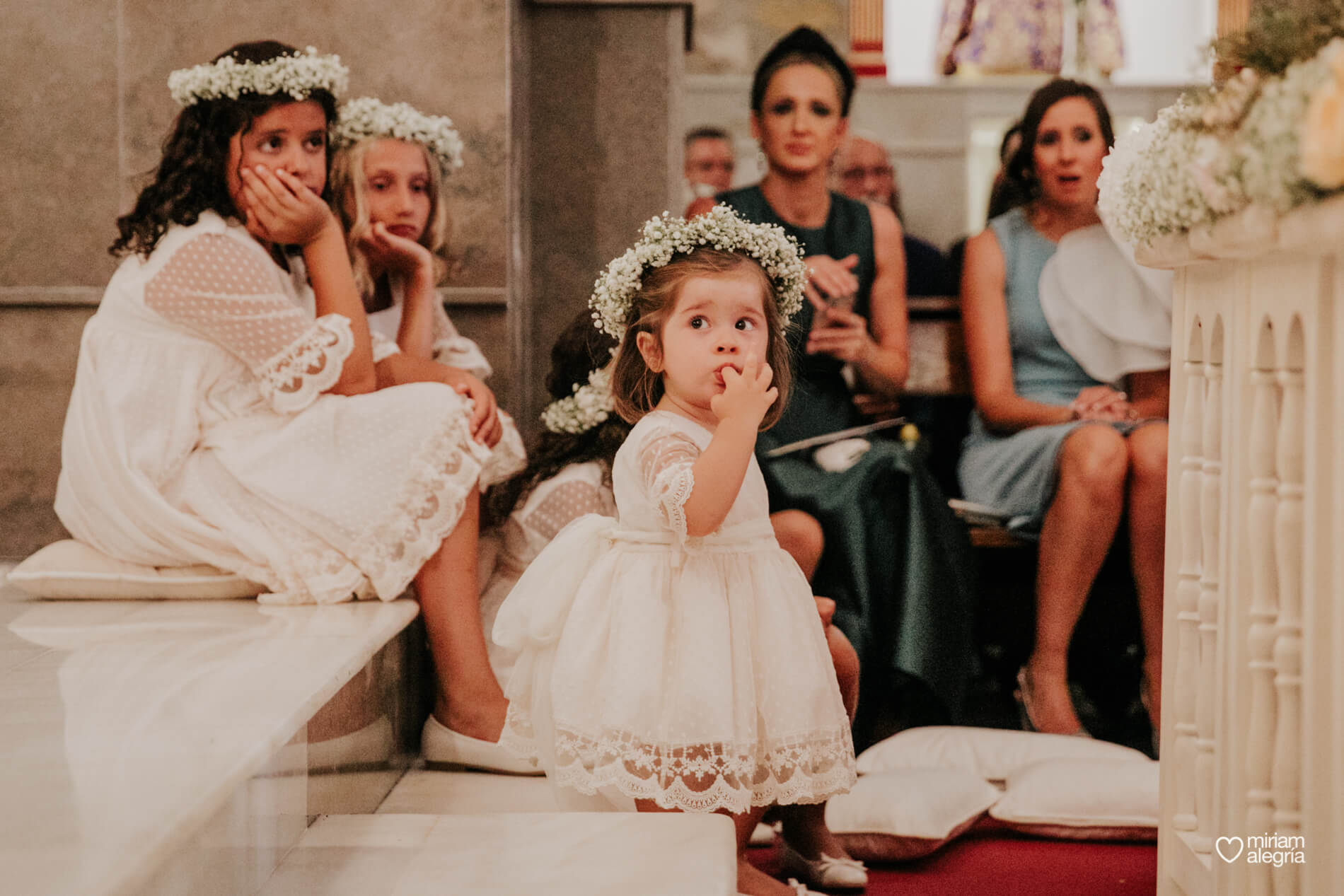 boda-en-almeria-miriam-alegria-84