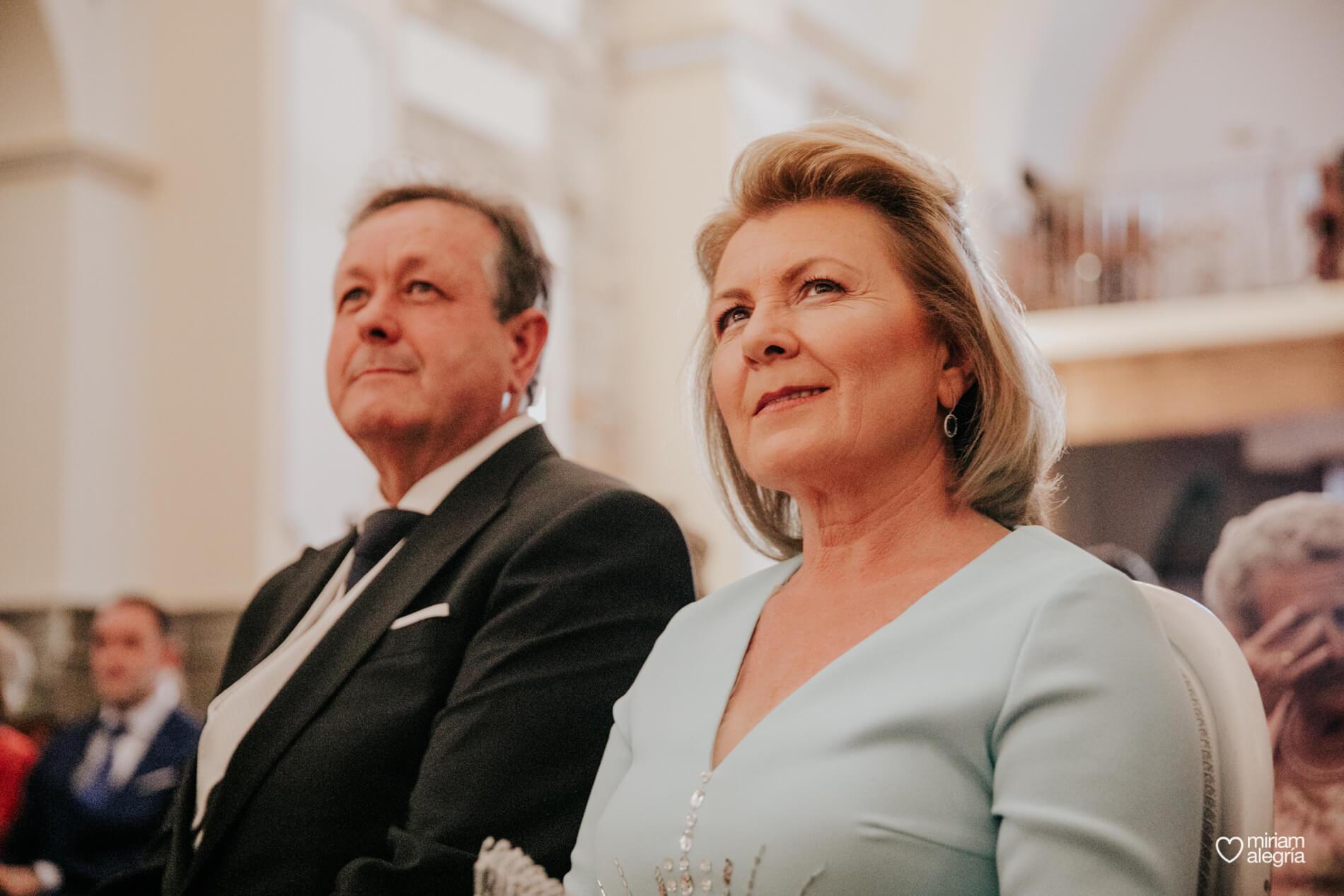 boda-en-almeria-miriam-alegria-86