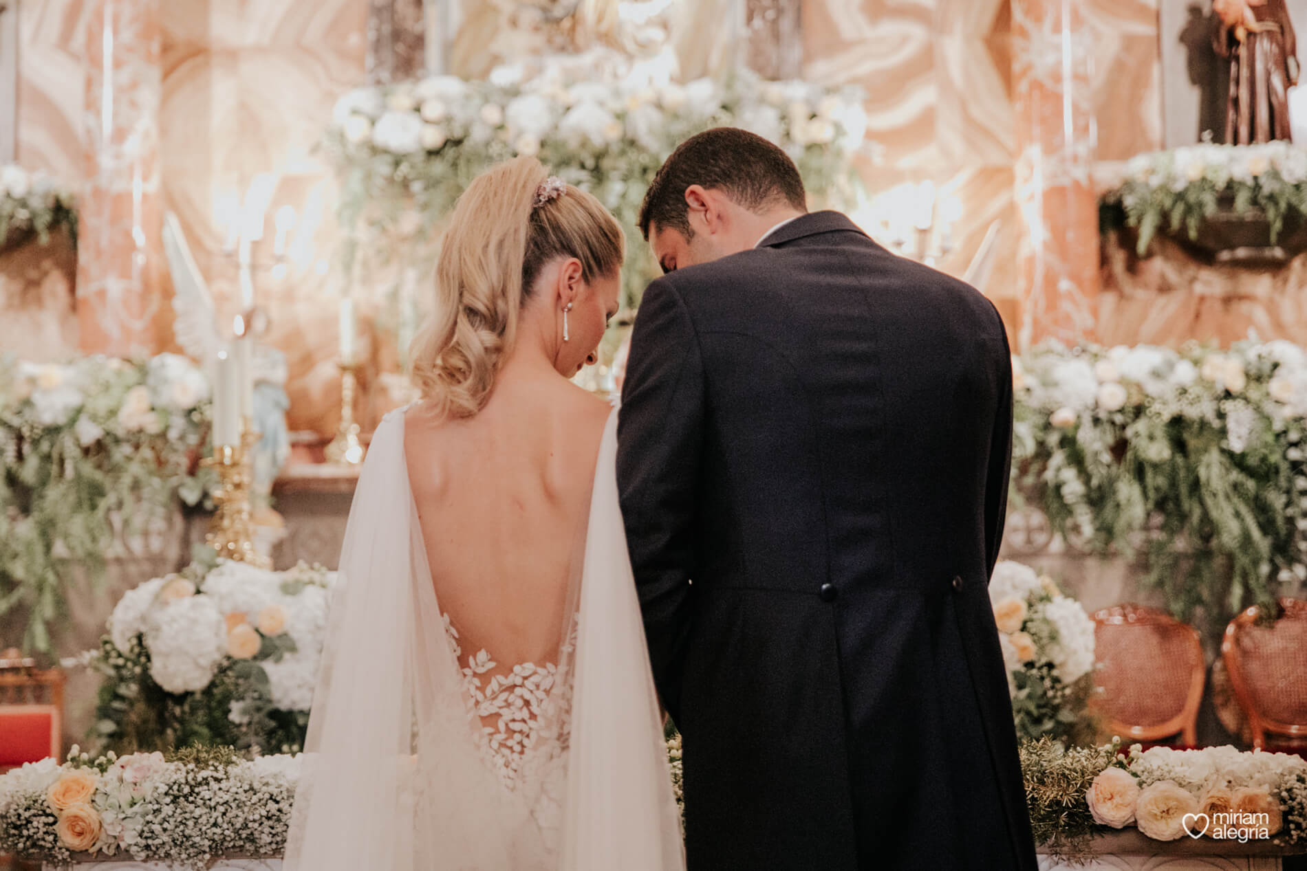 boda-en-almeria-miriam-alegria-88