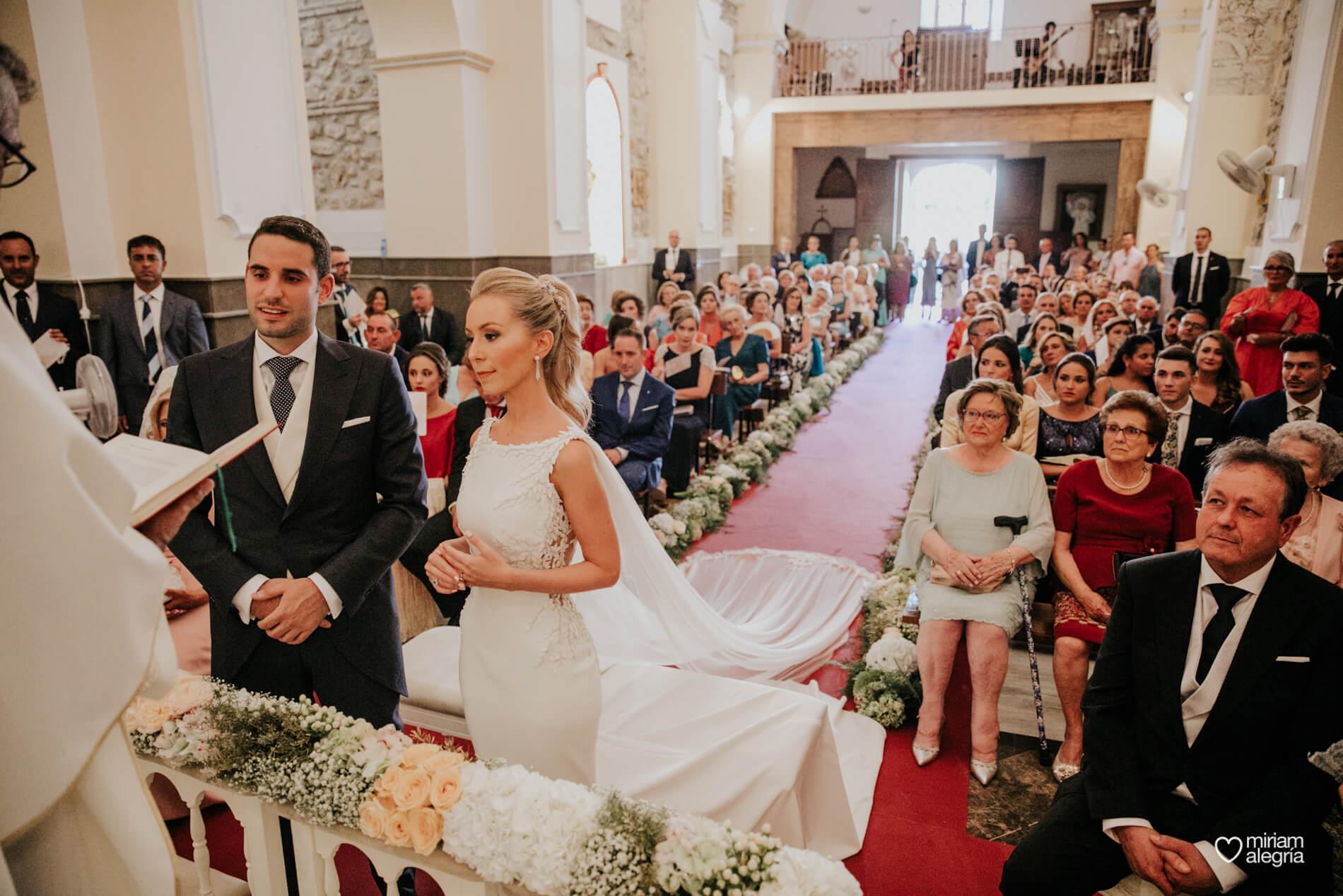 boda-en-almeria-miriam-alegria-89