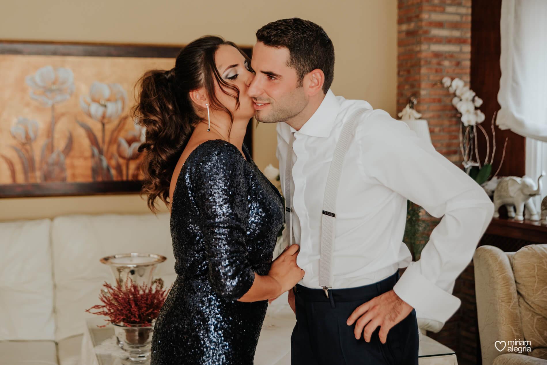 boda-en-almeria-miriam-alegria-9