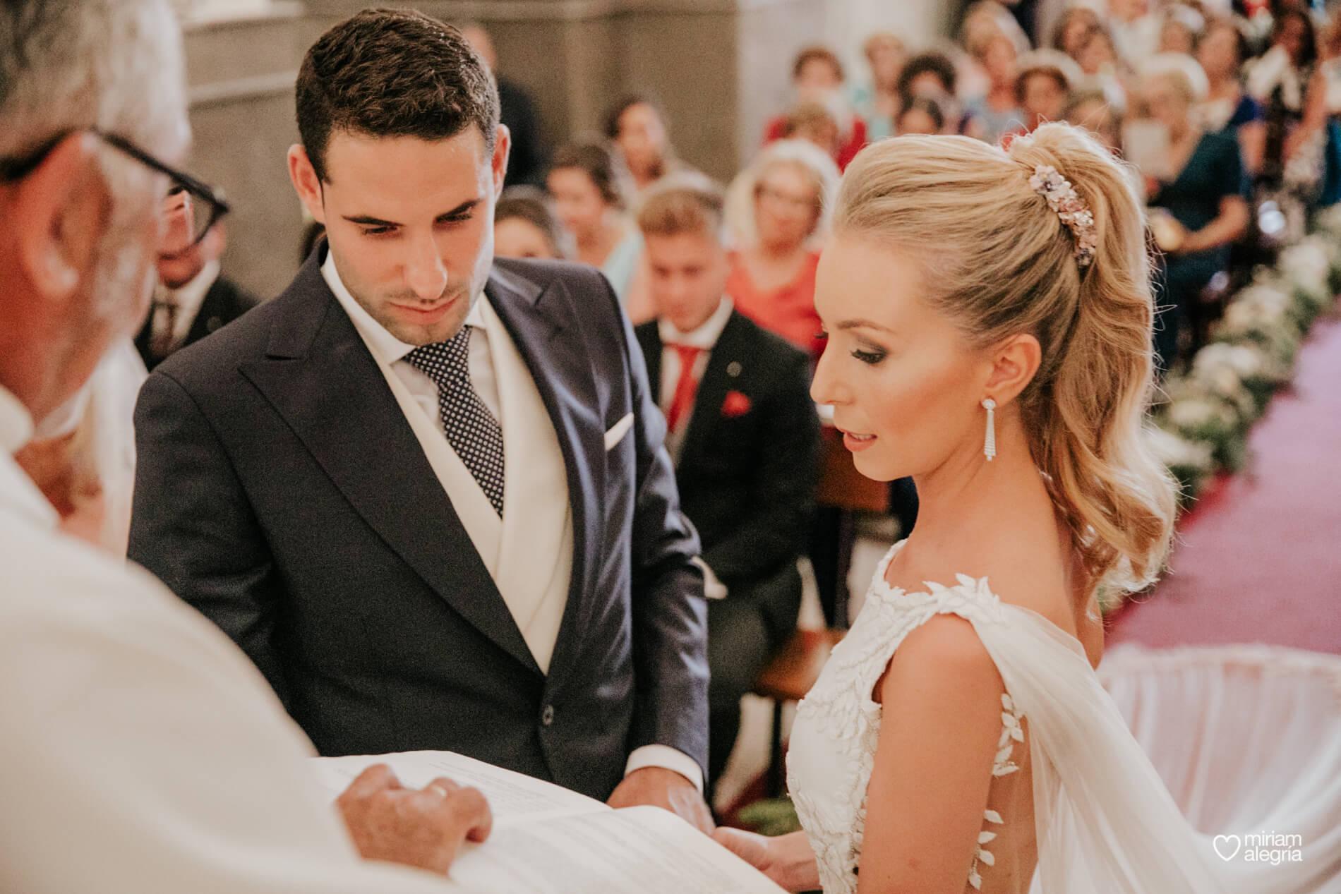 boda-en-almeria-miriam-alegria-90