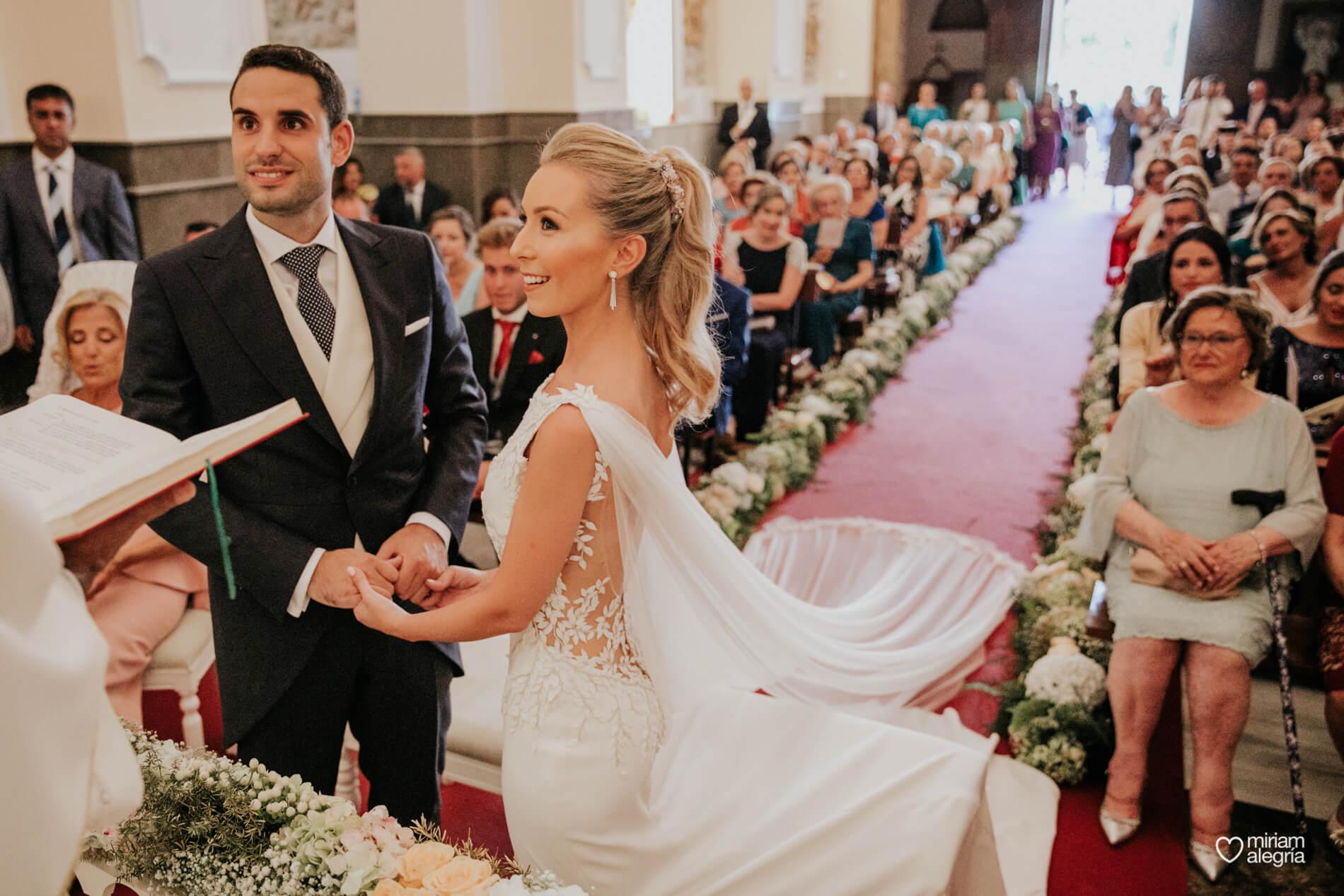 boda-en-almeria-miriam-alegria-91