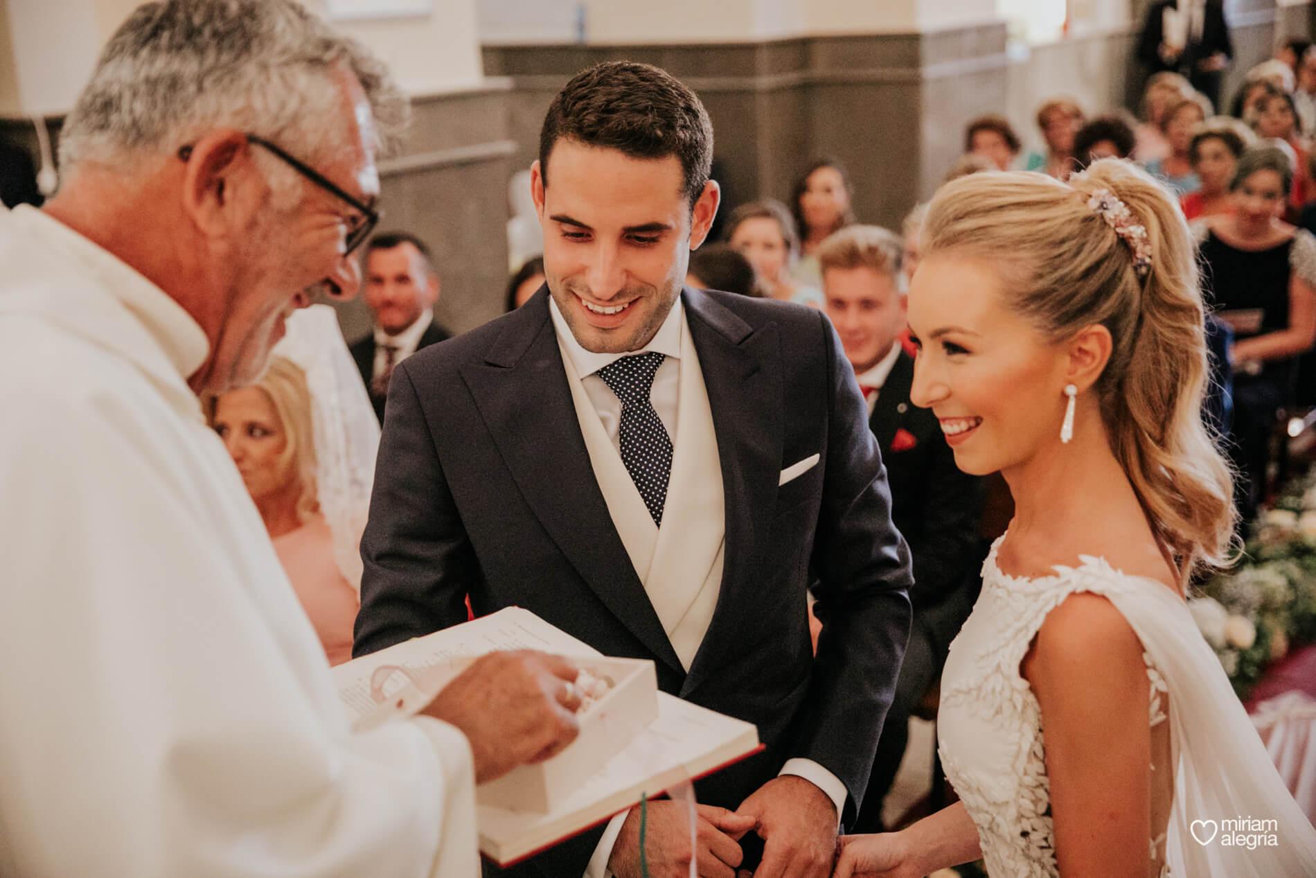 boda-en-almeria-miriam-alegria-92