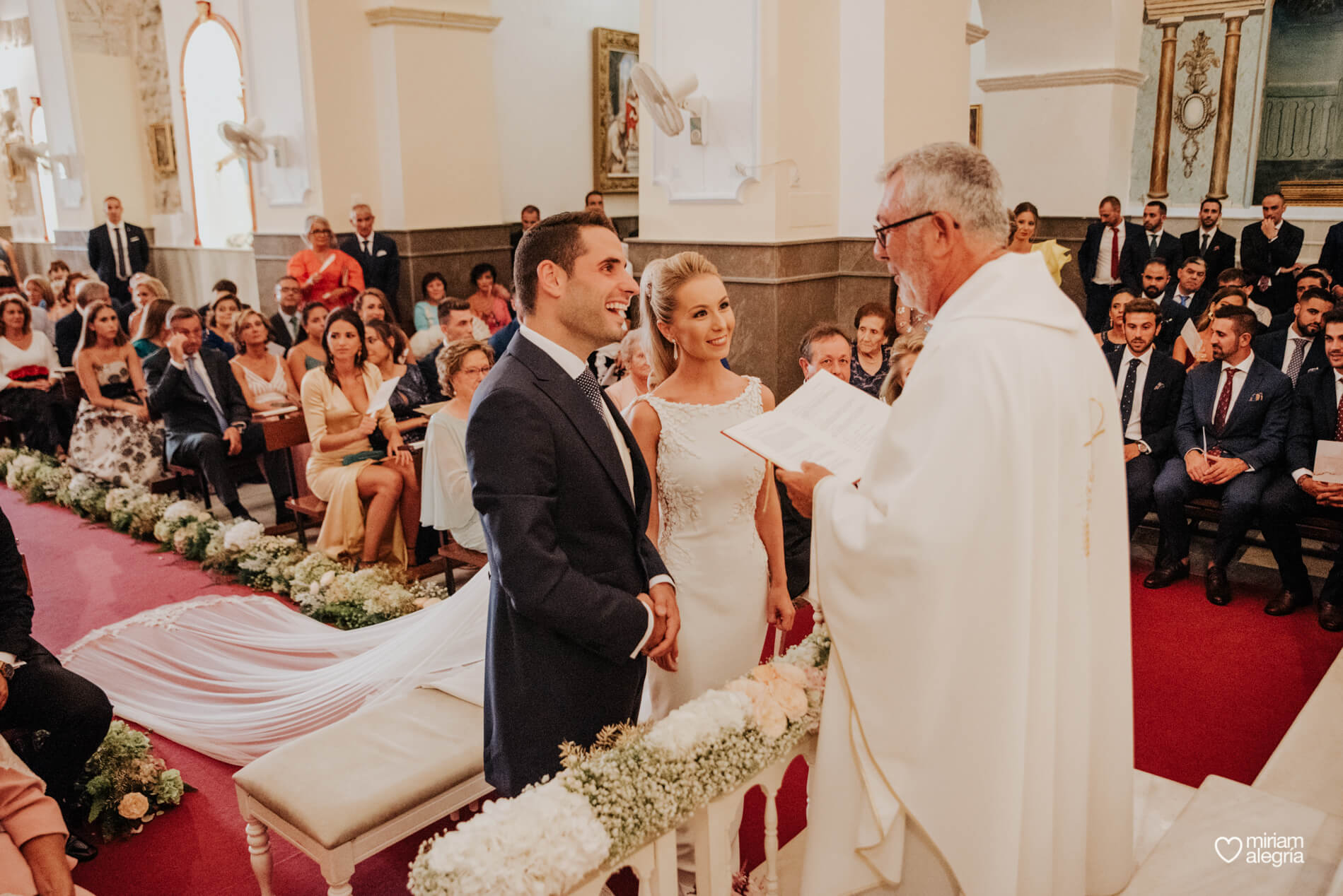 boda-en-almeria-miriam-alegria-93