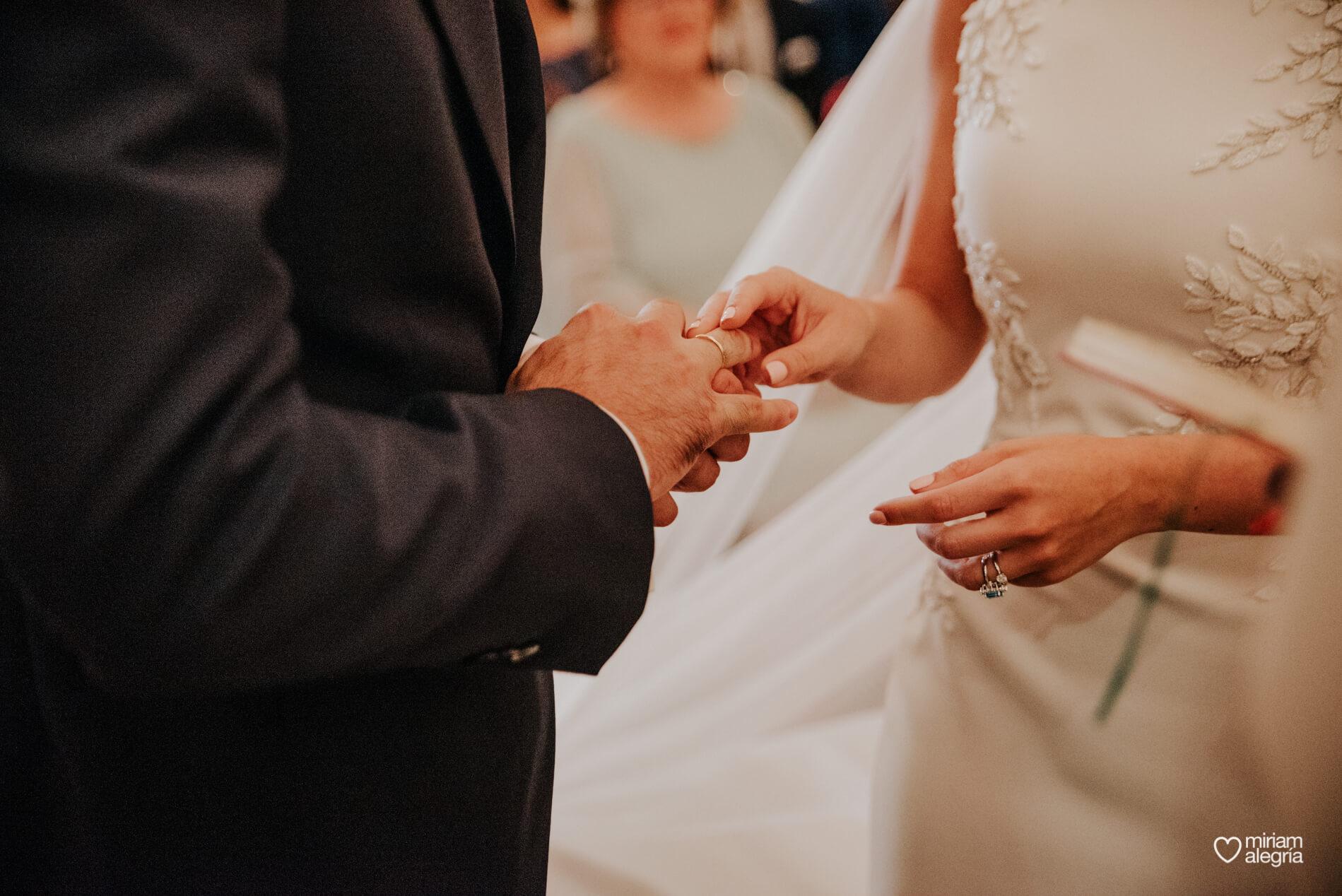 boda-en-almeria-miriam-alegria-94