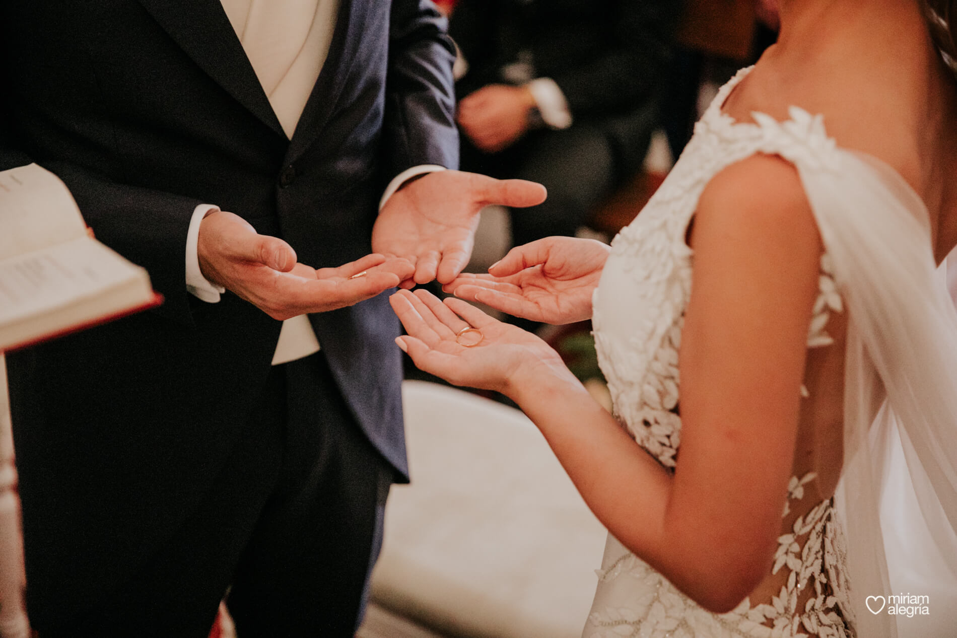boda-en-almeria-miriam-alegria-96