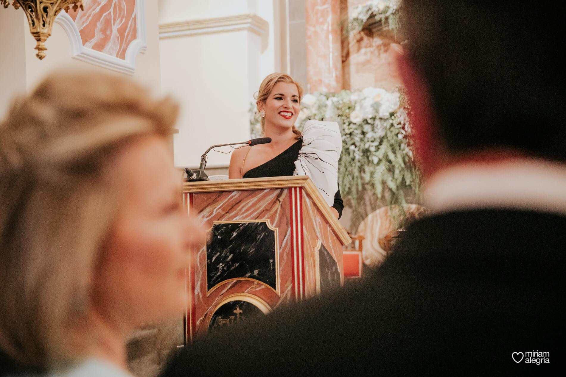 boda-en-almeria-miriam-alegria-97