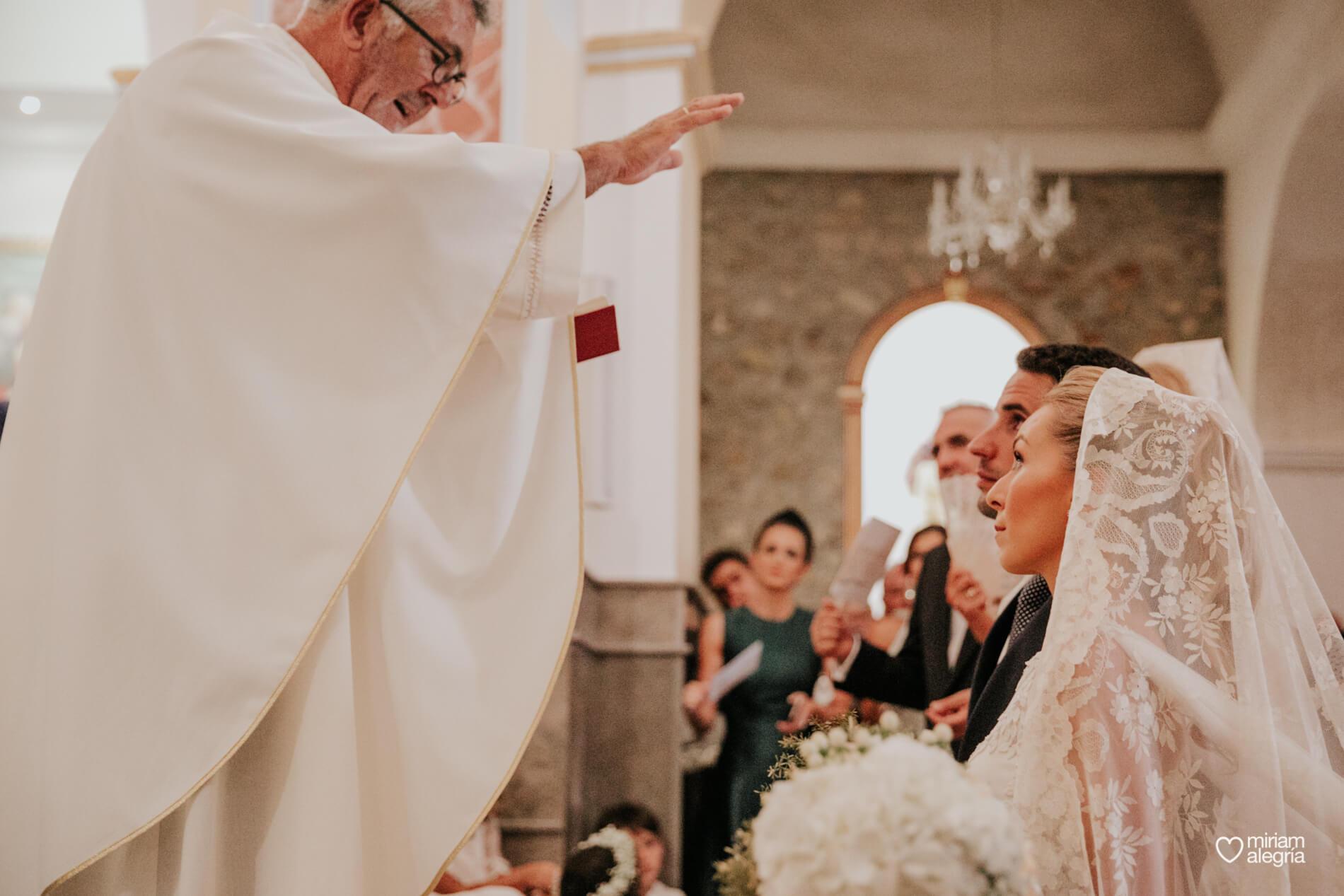 boda-en-almeria-miriam-alegria-98